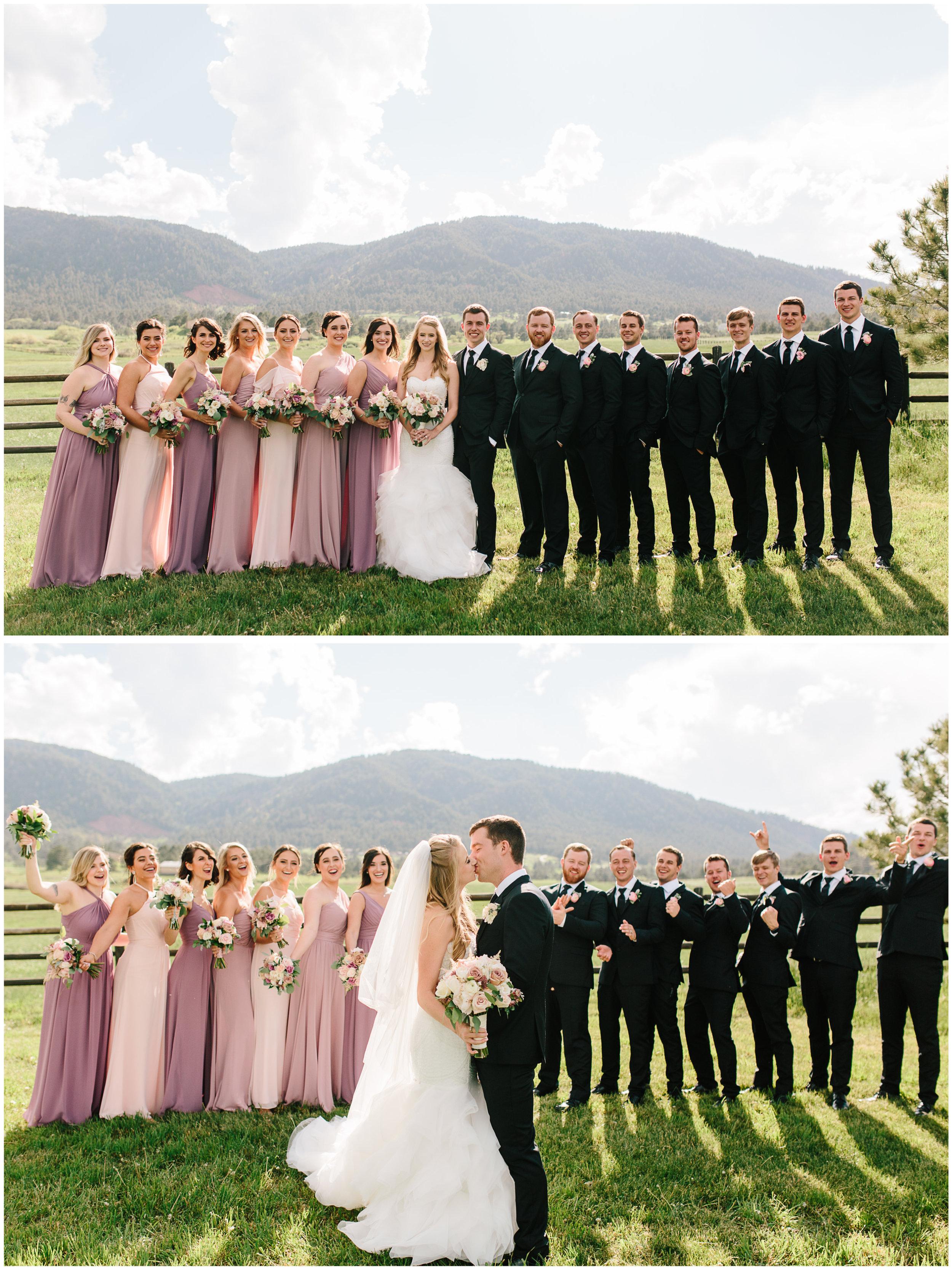 spruce_mountain_ranch_wedding_41.jpg