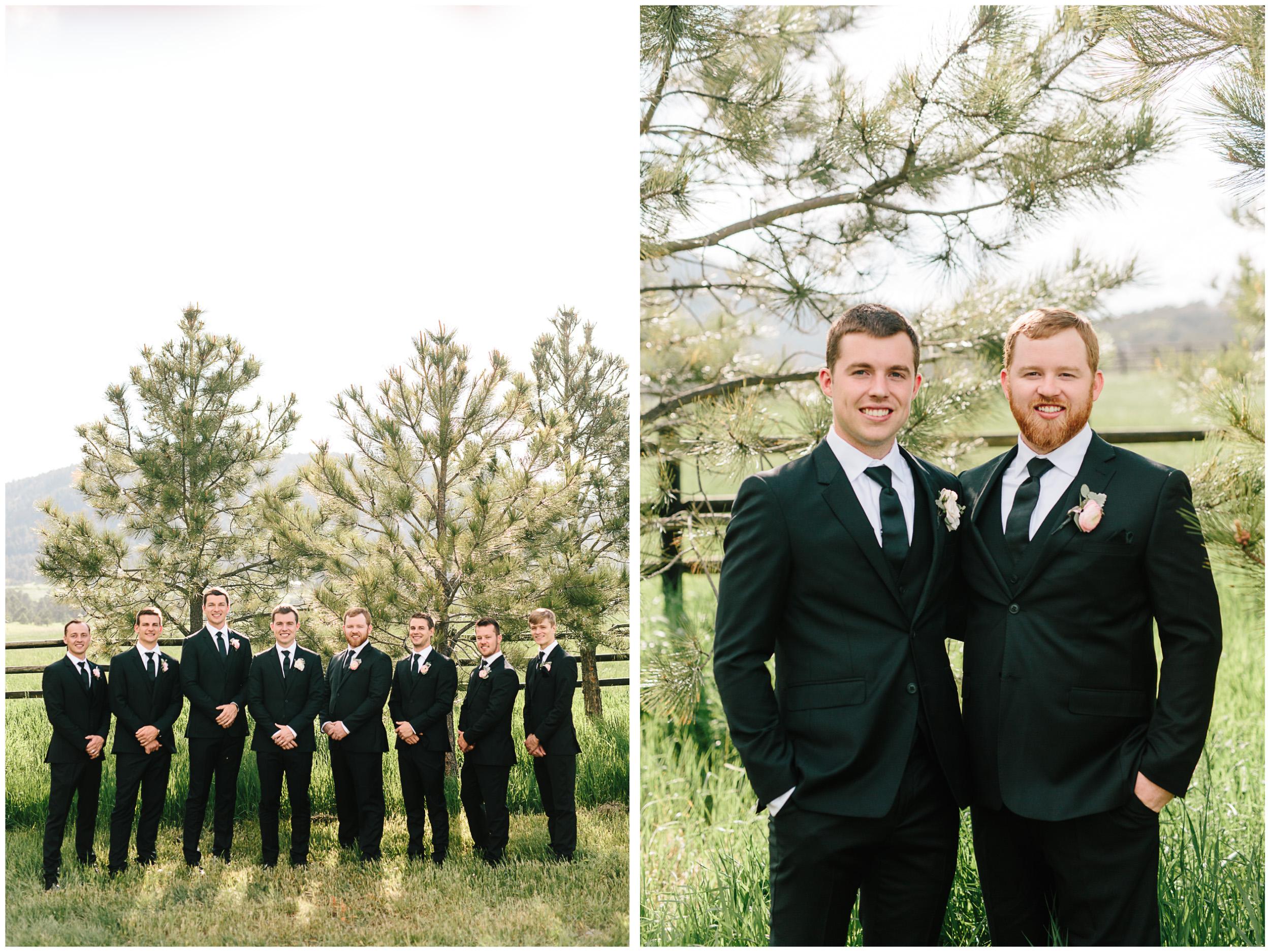 spruce_mountain_ranch_wedding_42a.jpg