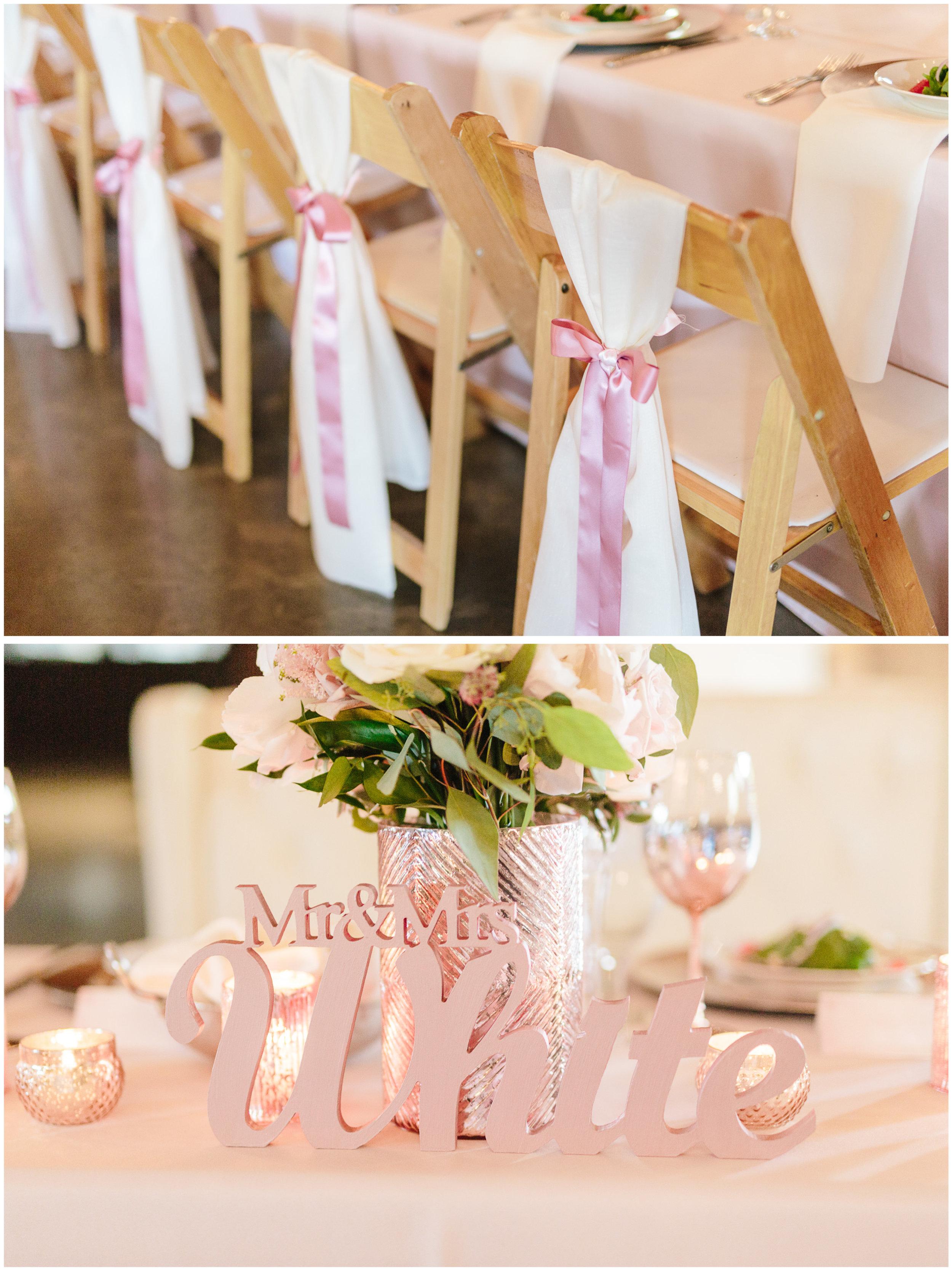 spruce_mountain_ranch_wedding_47.jpg