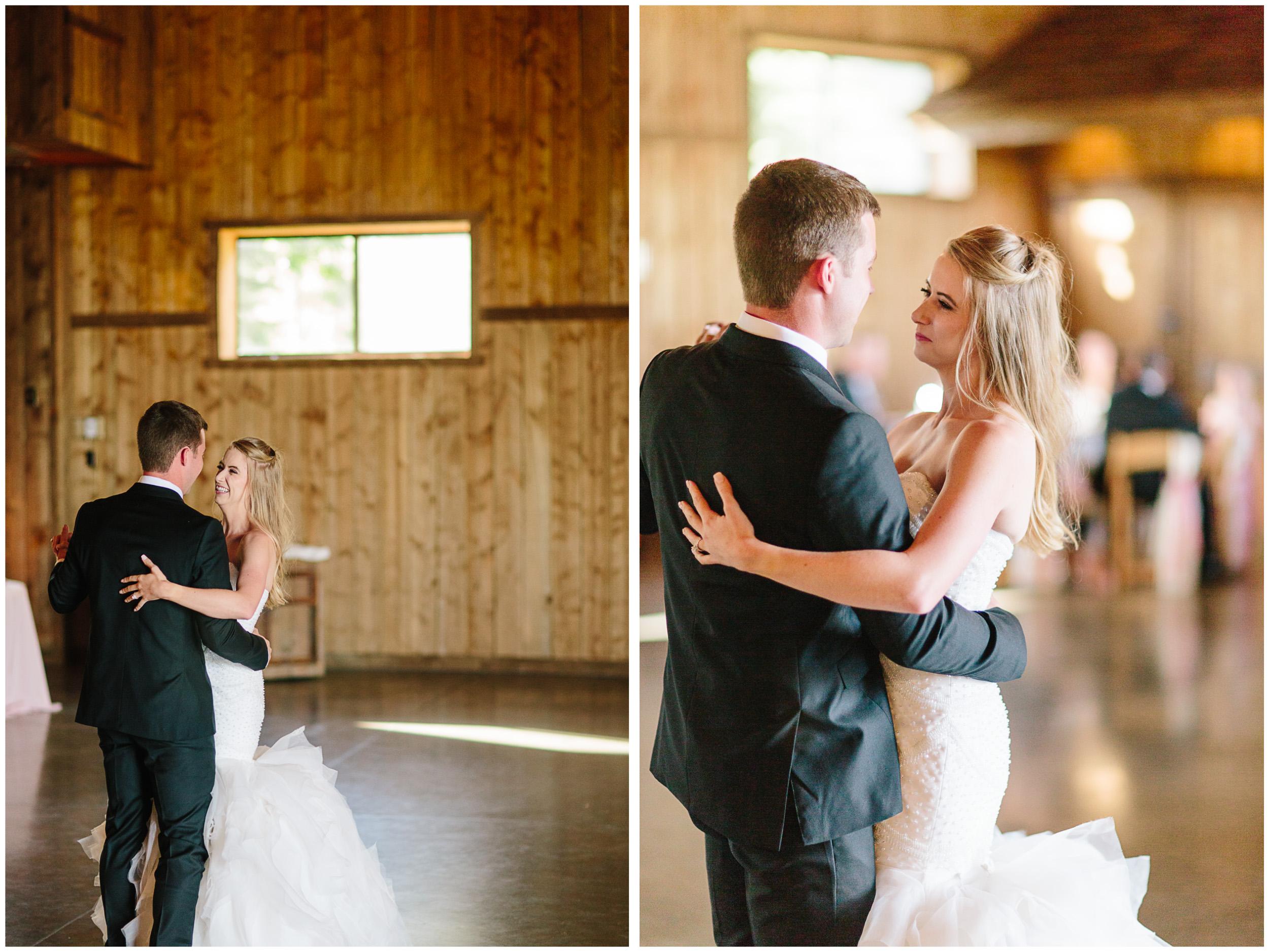 spruce_mountain_ranch_wedding_56.jpg