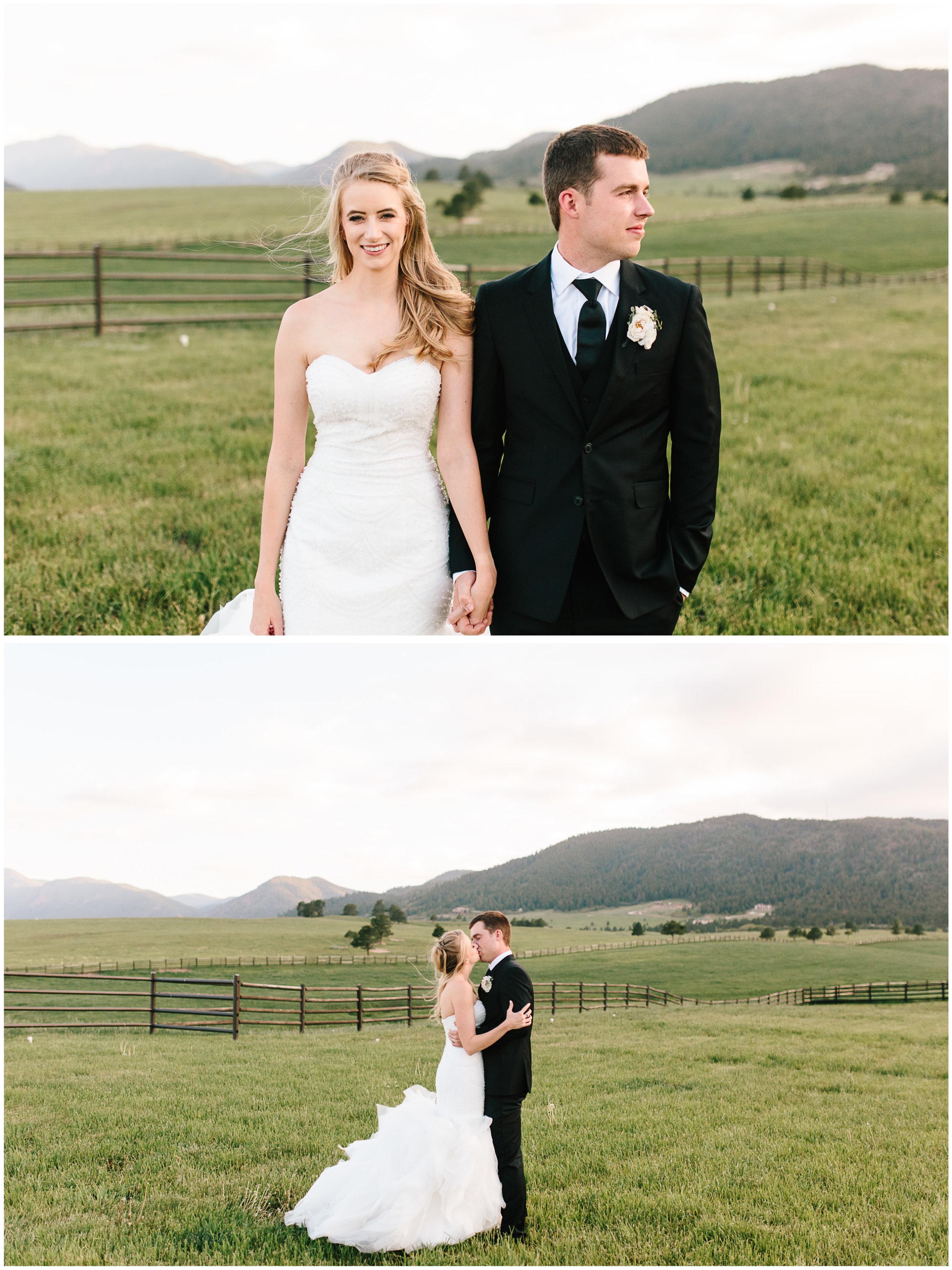 spruce_mountain_ranch_wedding_59.jpg