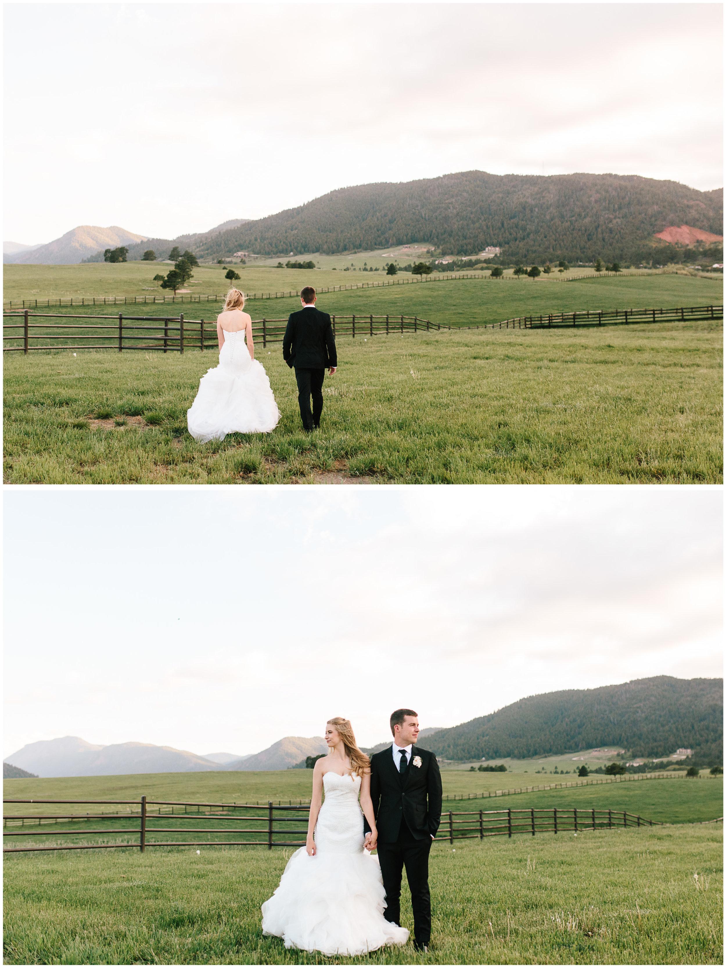 spruce_mountain_ranch_wedding_58.jpg