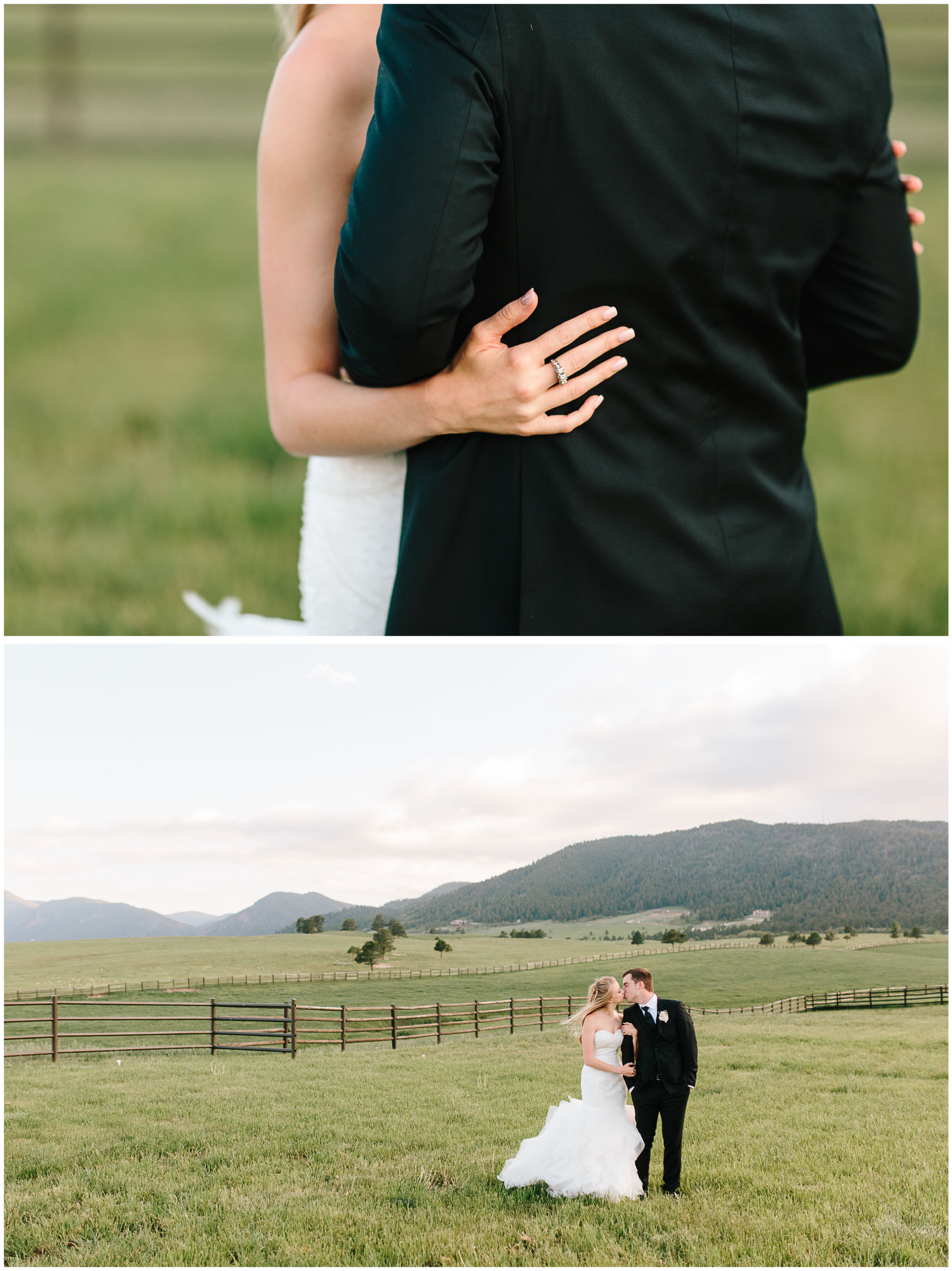 spruce_mountain_ranch_wedding_61.jpg