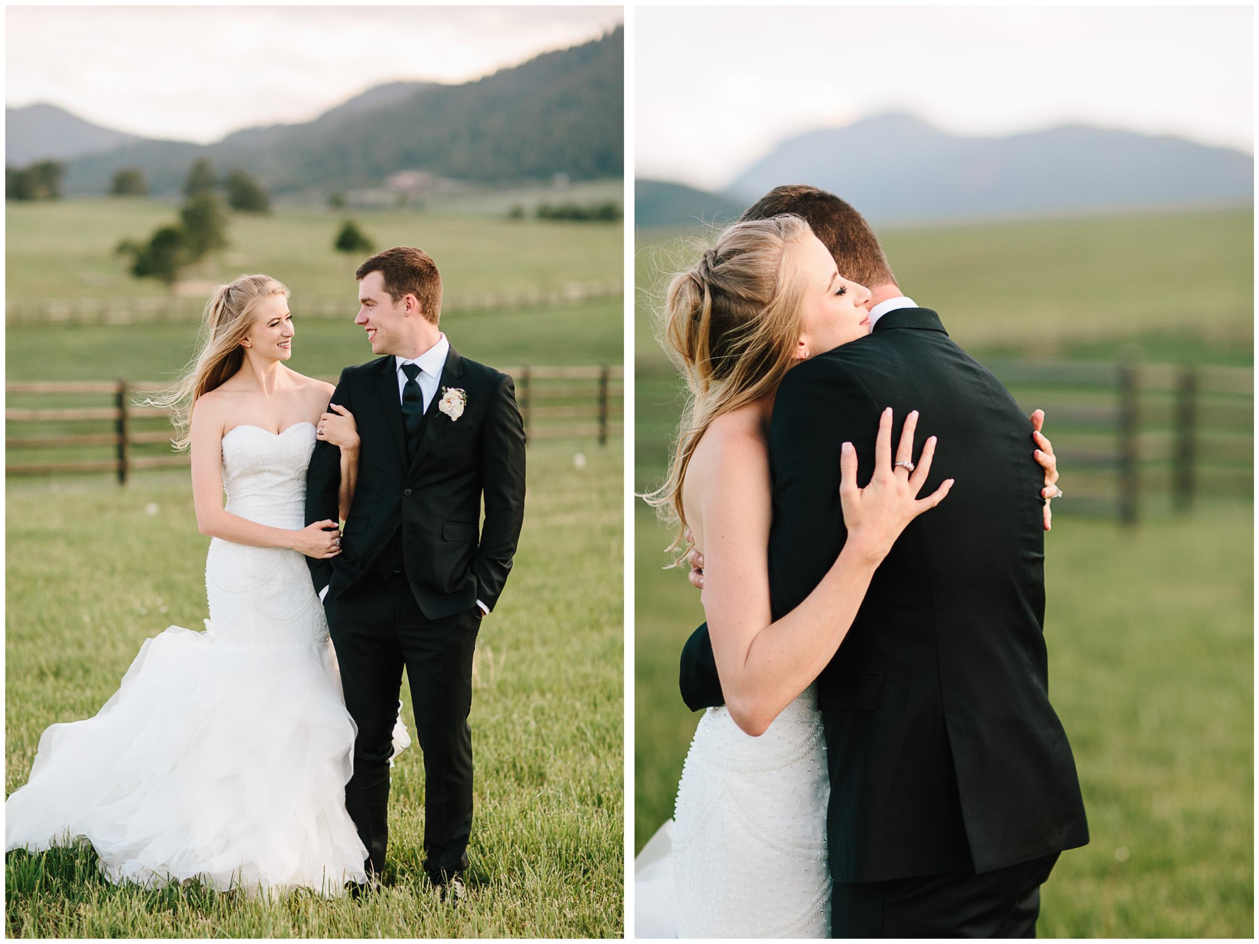 spruce_mountain_ranch_wedding_62.jpg