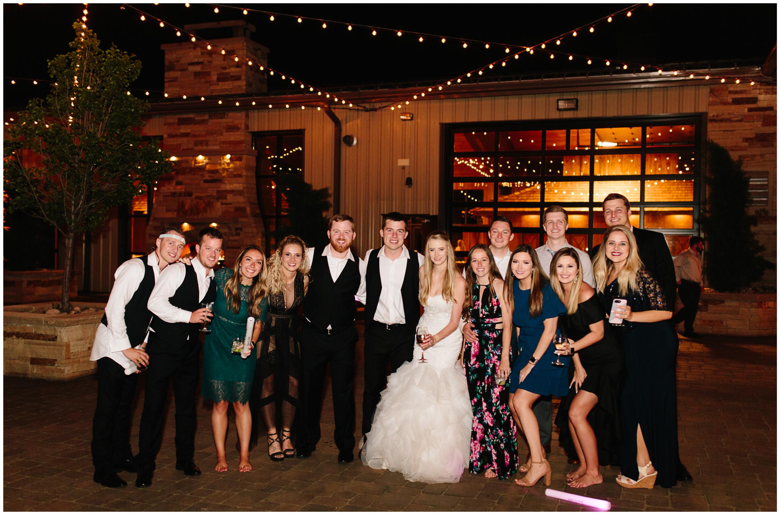 spruce_mountain_ranch_wedding_86.jpg