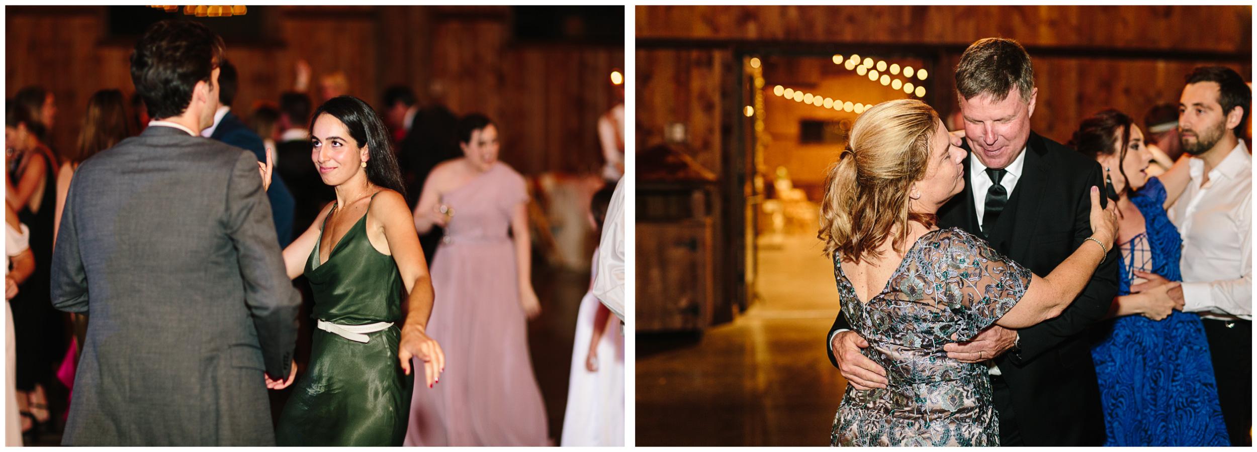 spruce_mountain_ranch_wedding_89.jpg
