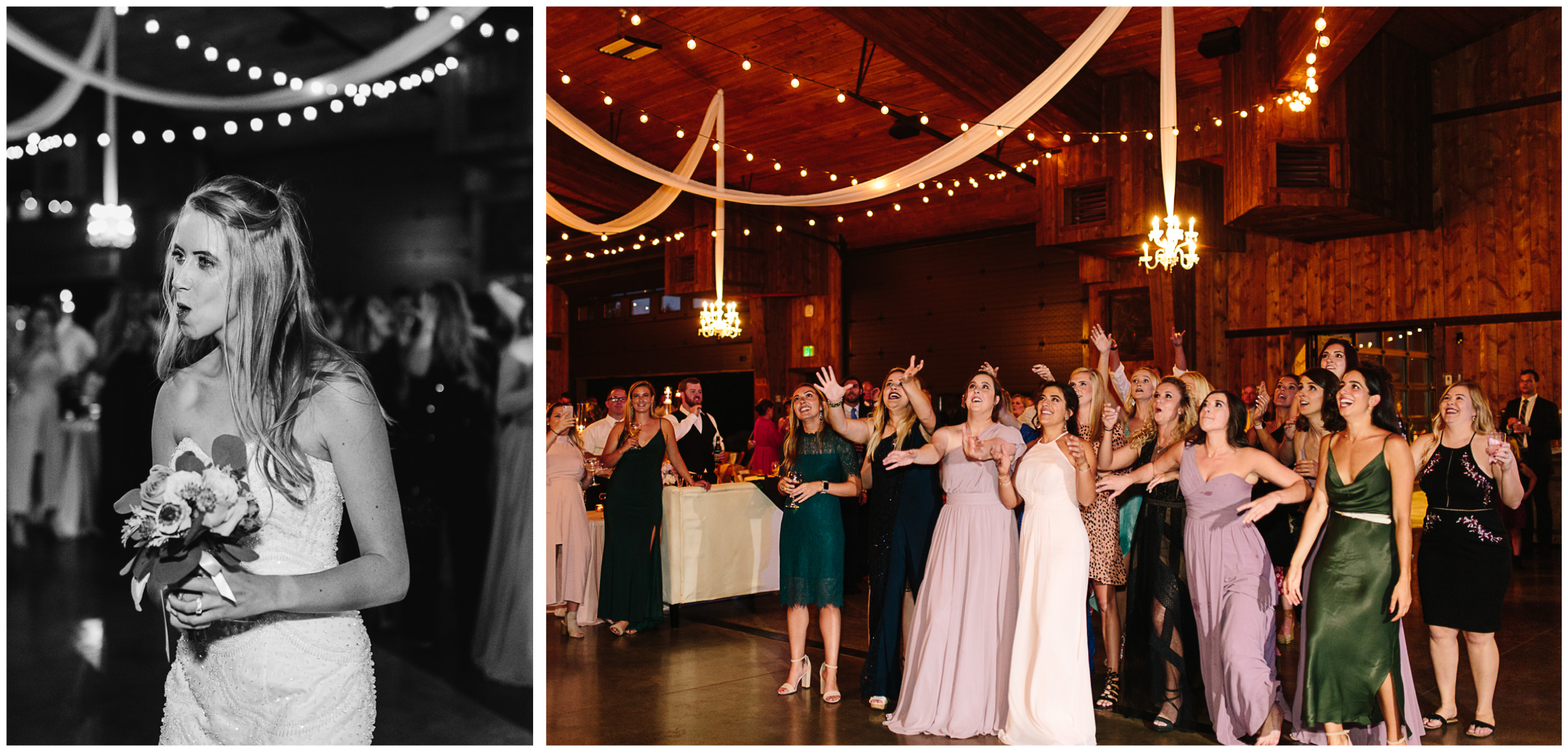 spruce_mountain_ranch_wedding_93.jpg