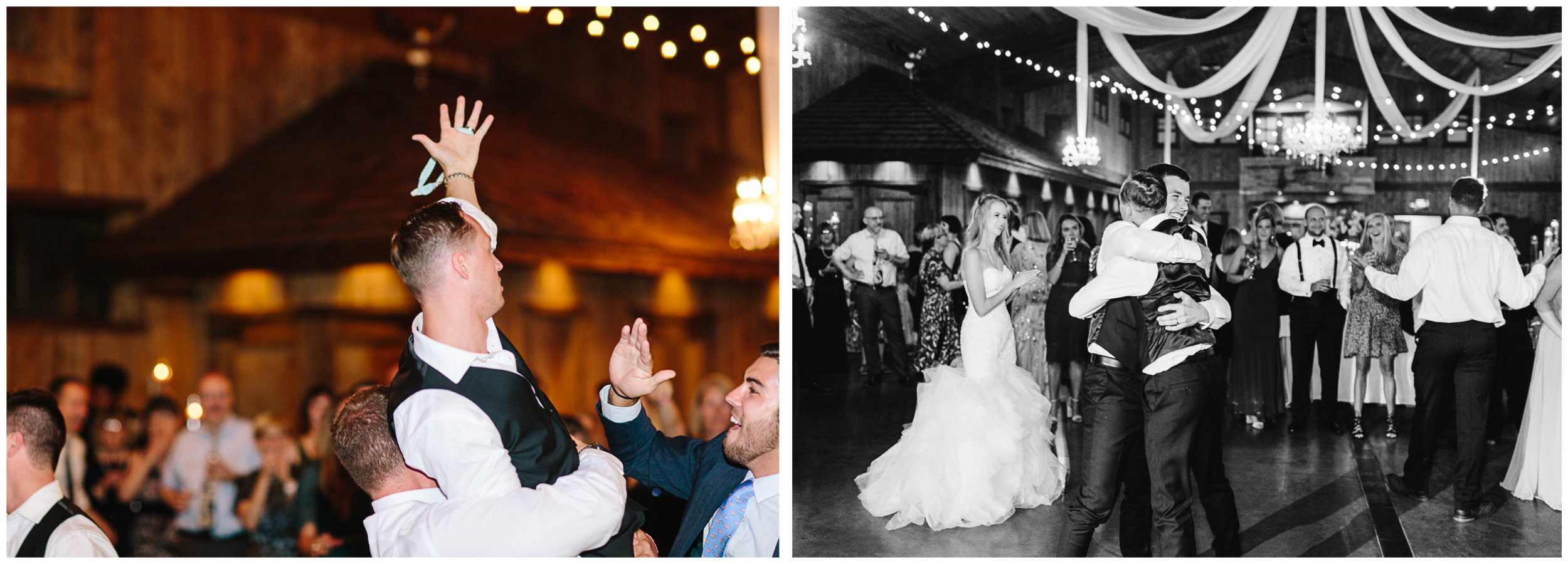 spruce_mountain_ranch_wedding_96.jpg