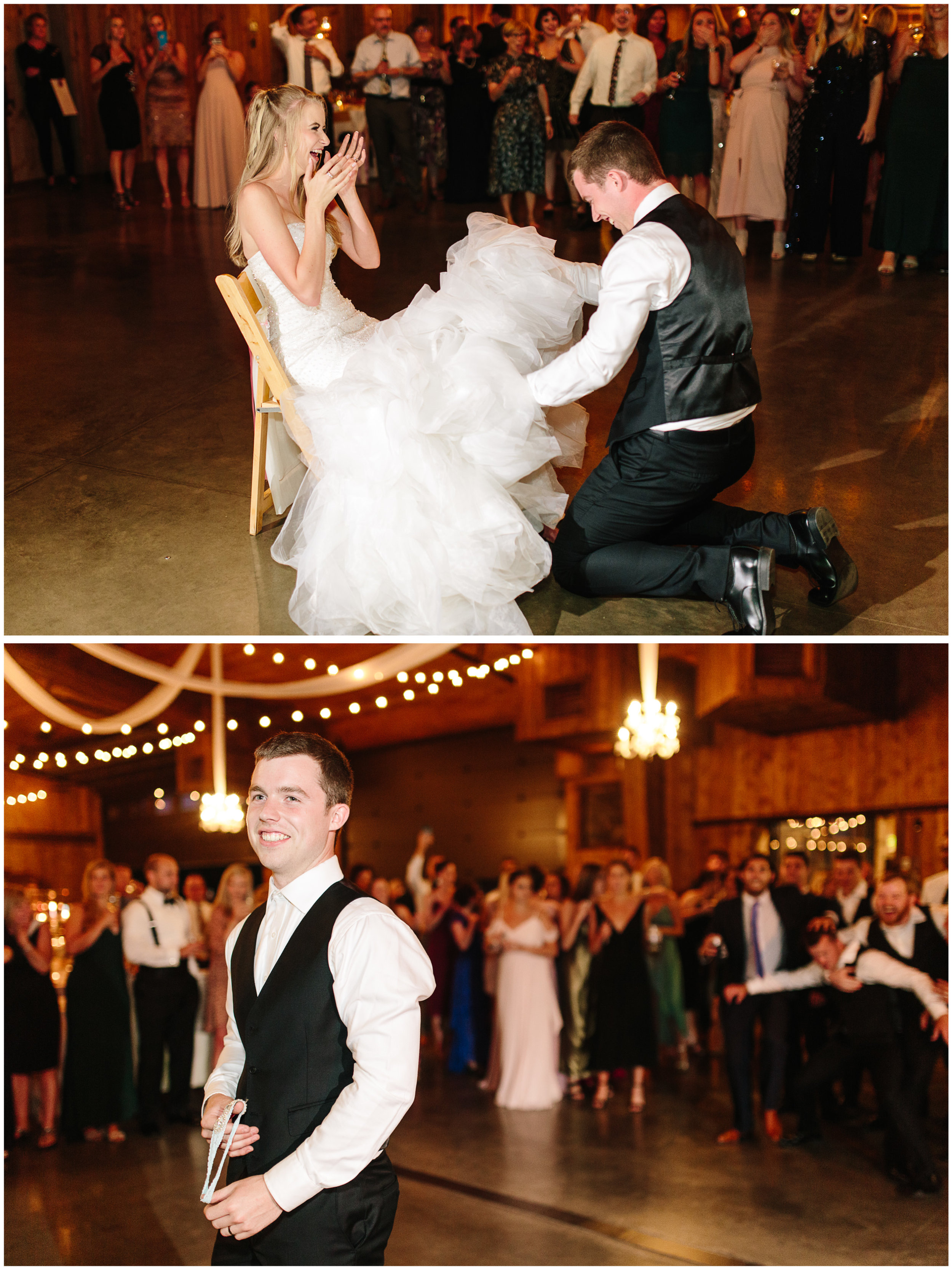 spruce_mountain_ranch_wedding_95.jpg
