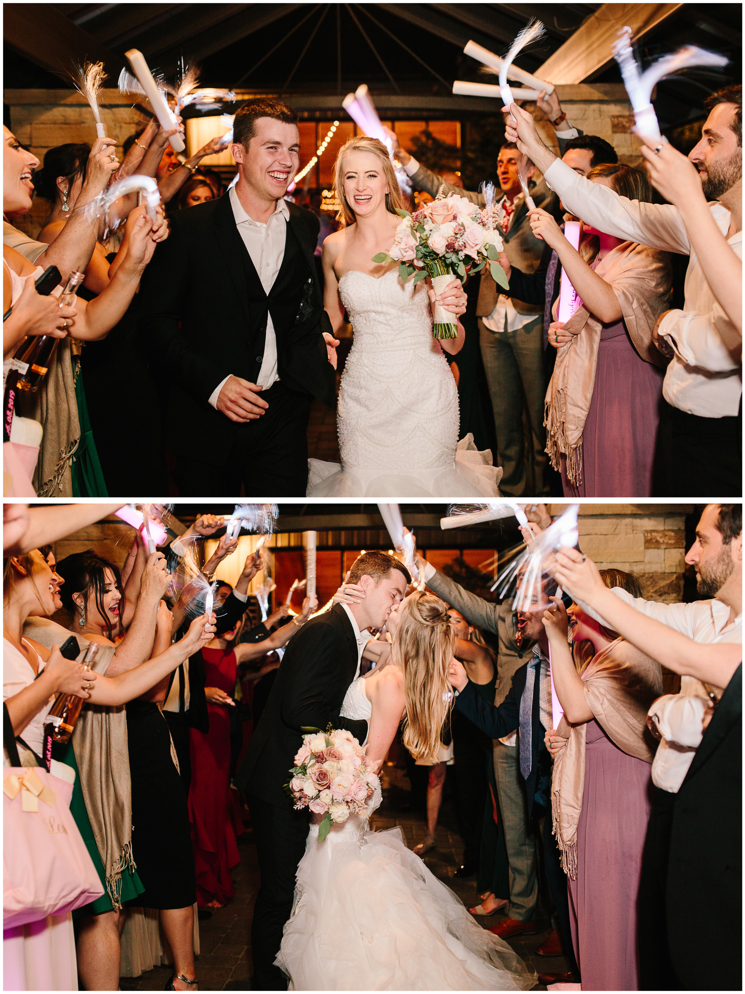 spruce_mountain_ranch_wedding_100.jpg