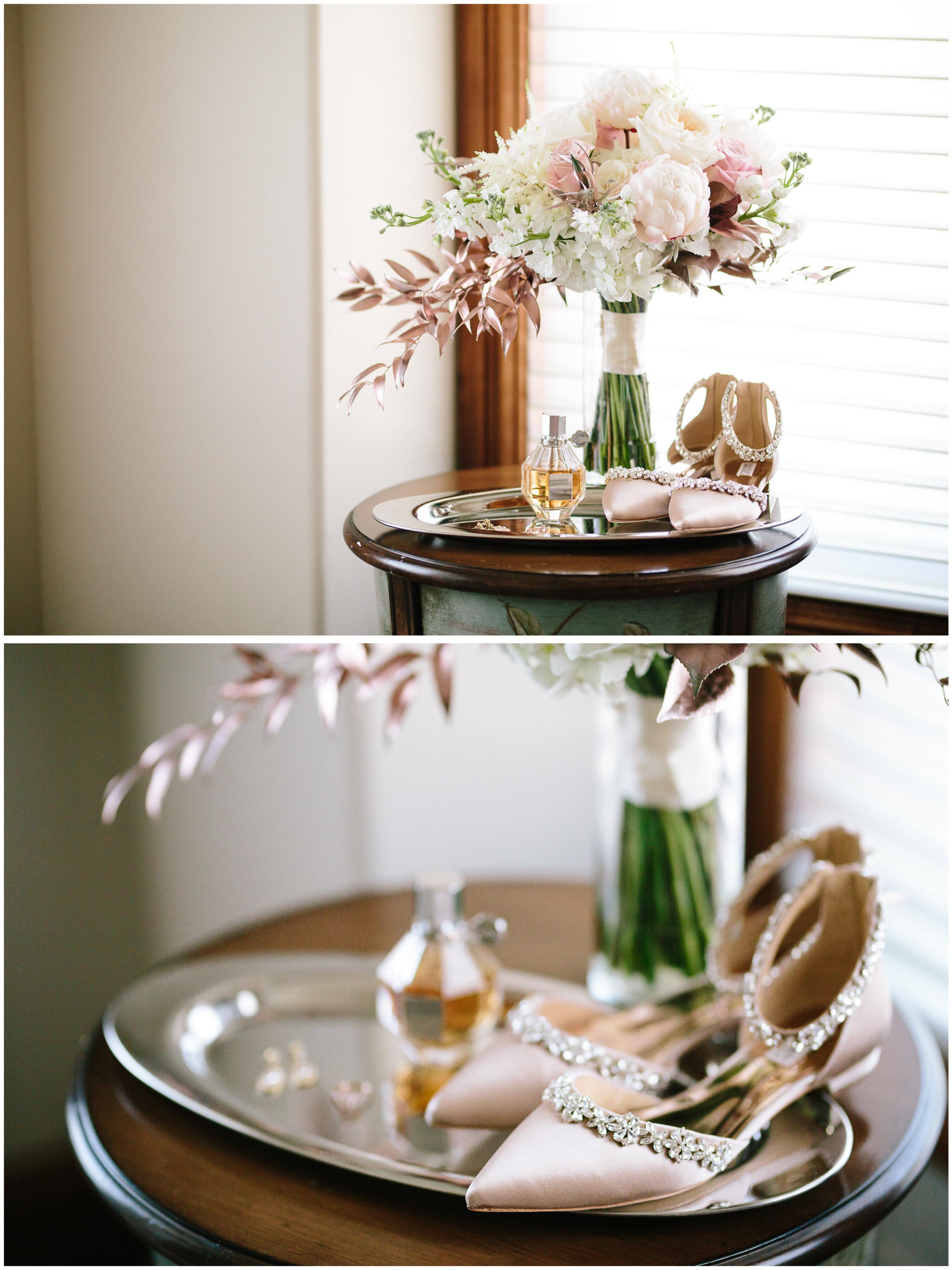 Cielo_At_Castle_Pines_Wedding_2.jpg