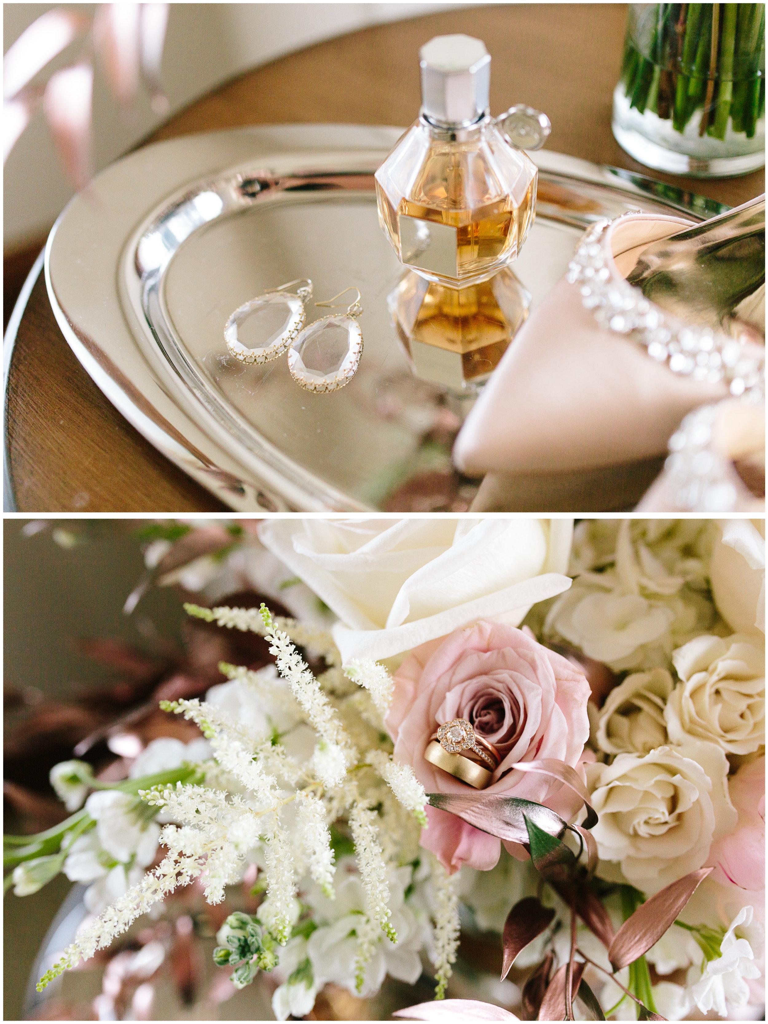 Cielo_At_Castle_Pines_Wedding_3.jpg