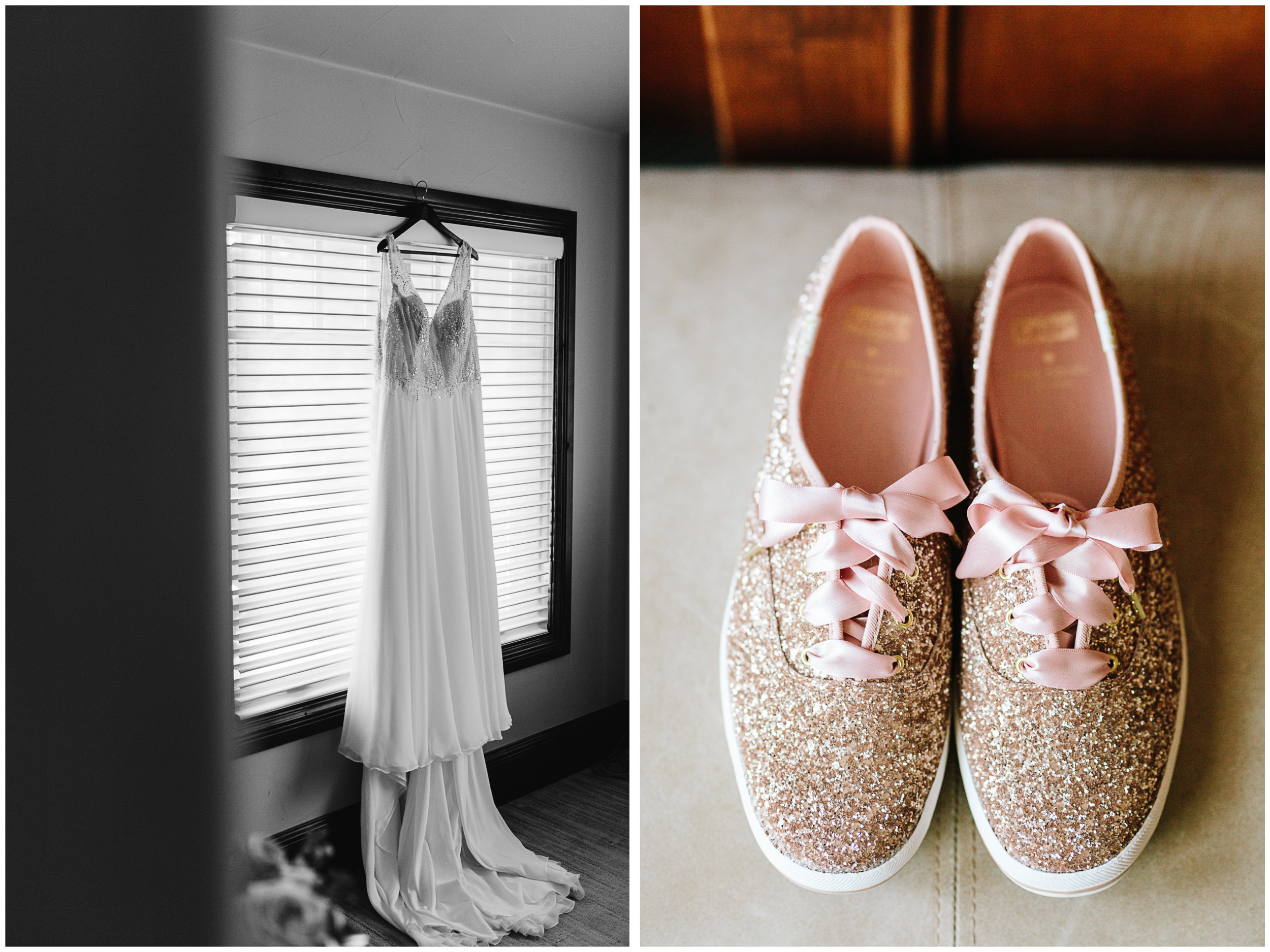 Cielo_At_Castle_Pines_Wedding_4.jpg