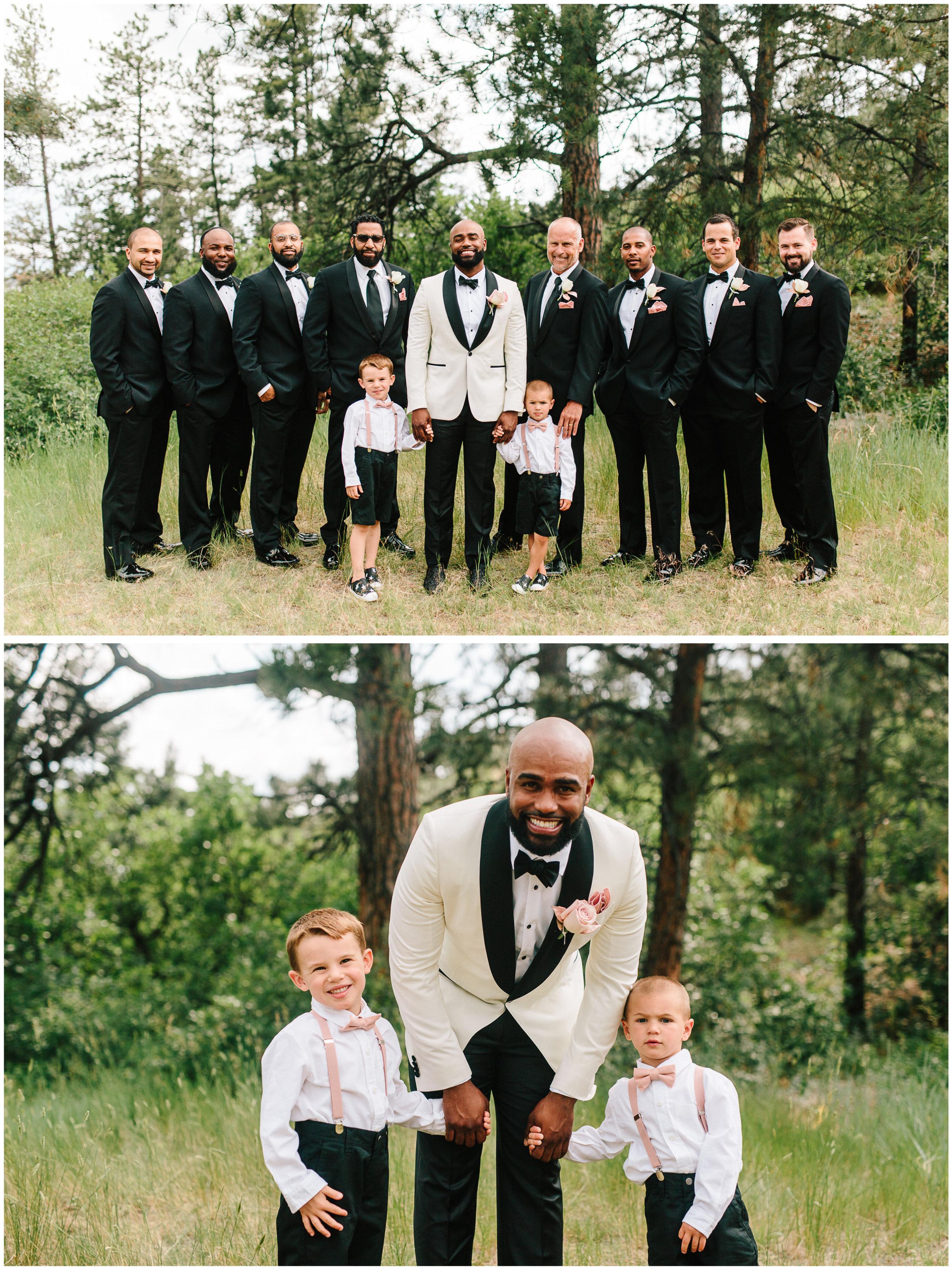Cielo_At_Castle_Pines_Wedding_27.jpg