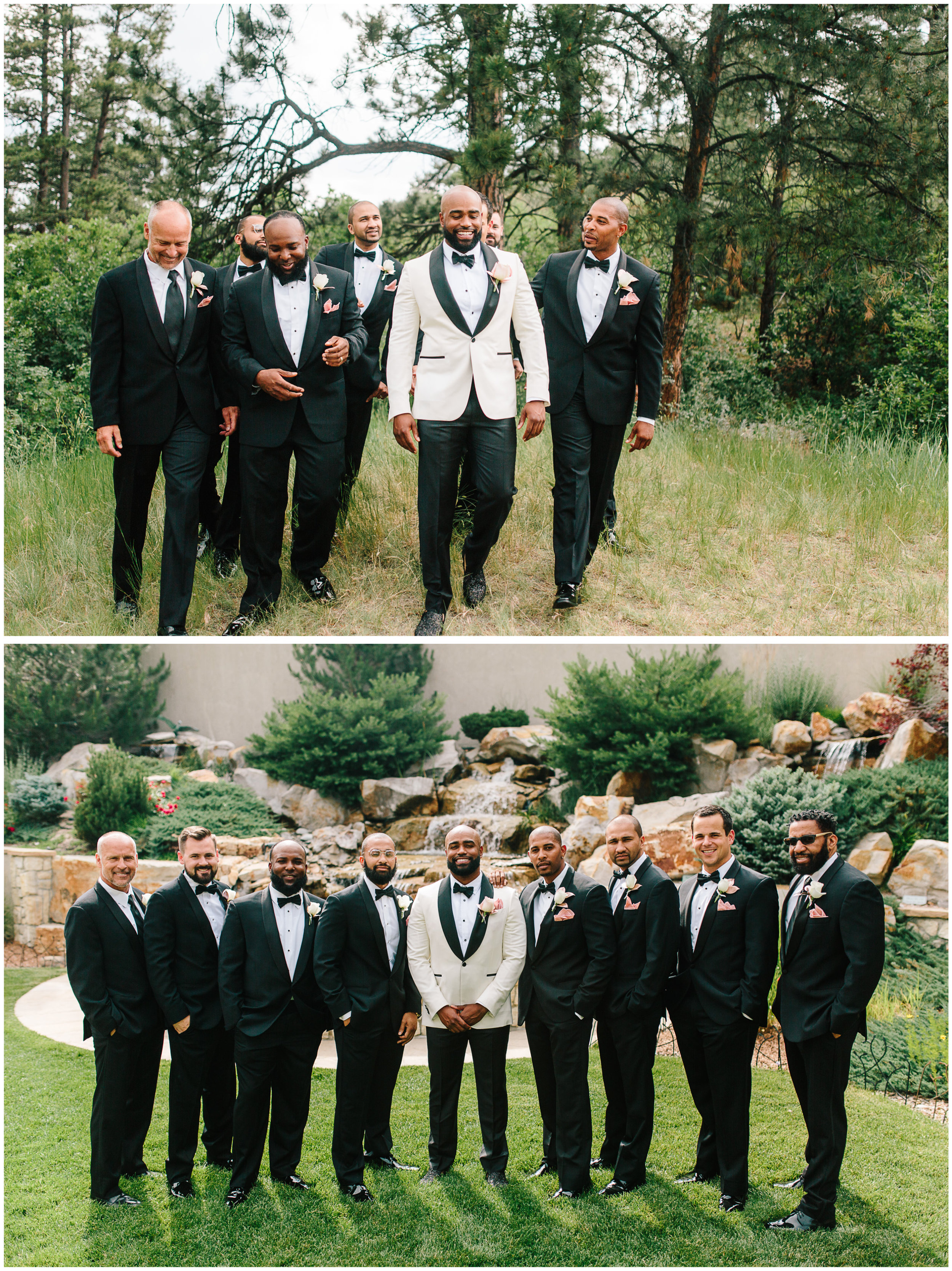 Cielo_At_Castle_Pines_Wedding_30.jpg