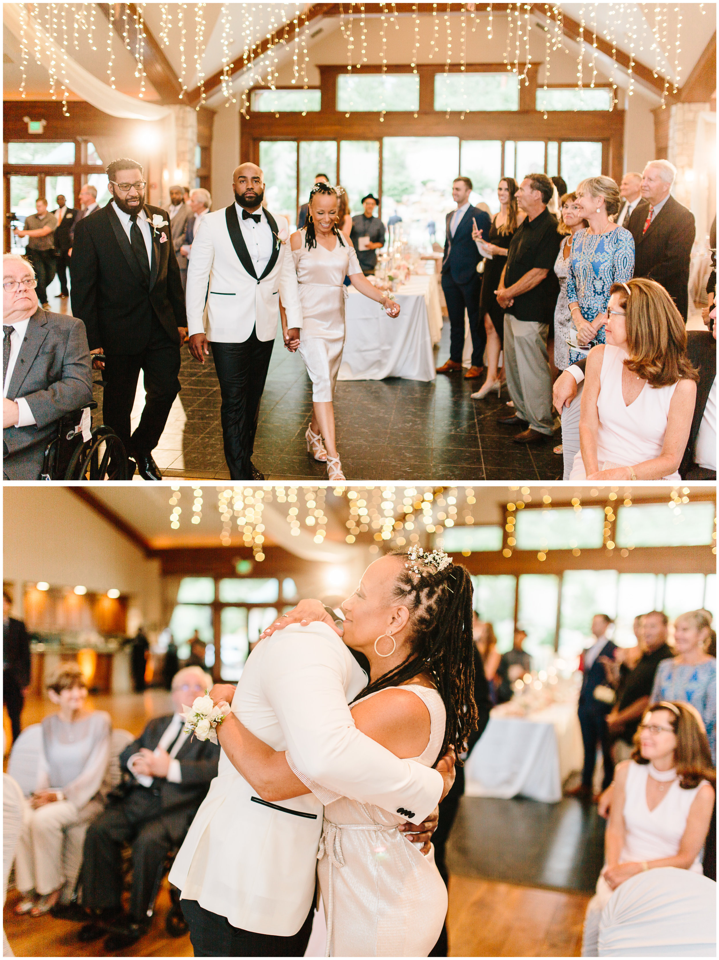 Cielo_At_Castle_Pines_Wedding_32.jpg