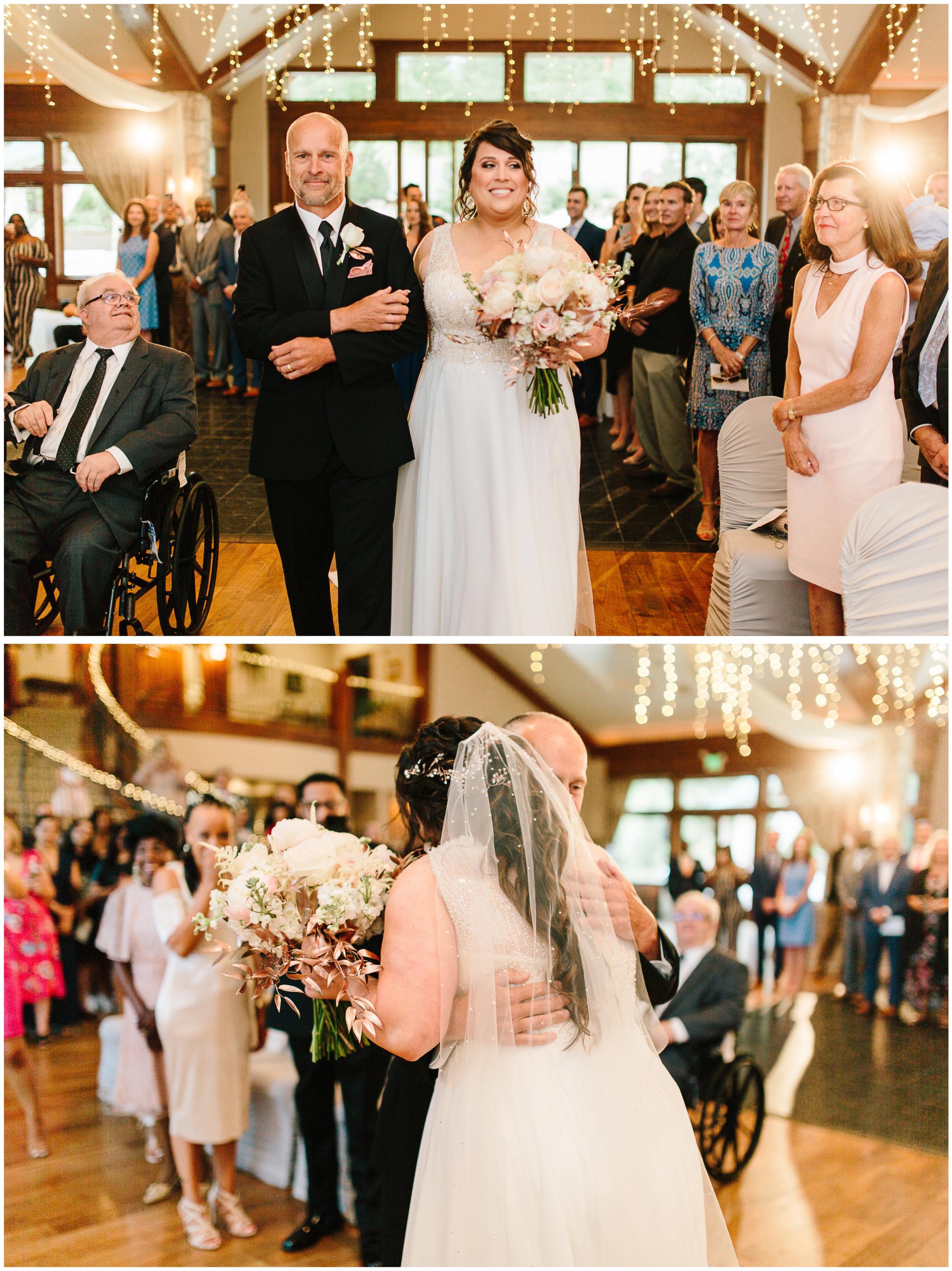 Cielo_At_Castle_Pines_Wedding_34.jpg