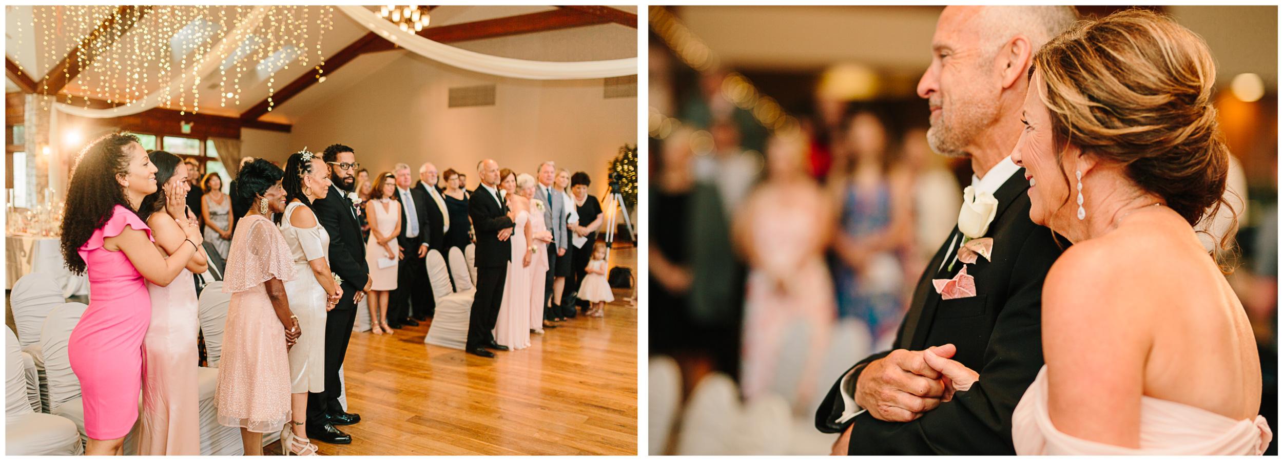 Cielo_At_Castle_Pines_Wedding_37.jpg