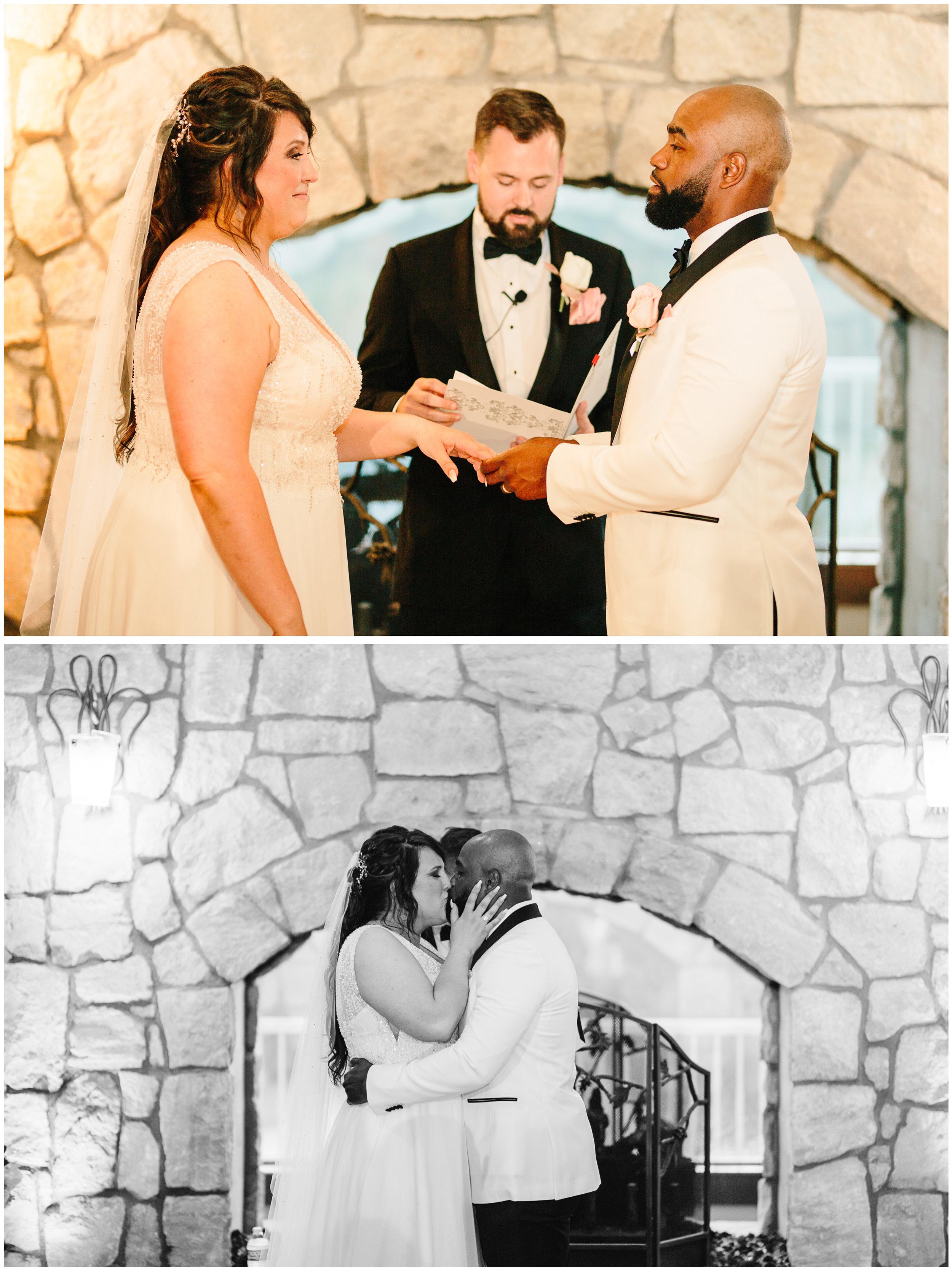 Cielo_At_Castle_Pines_Wedding_39.jpg