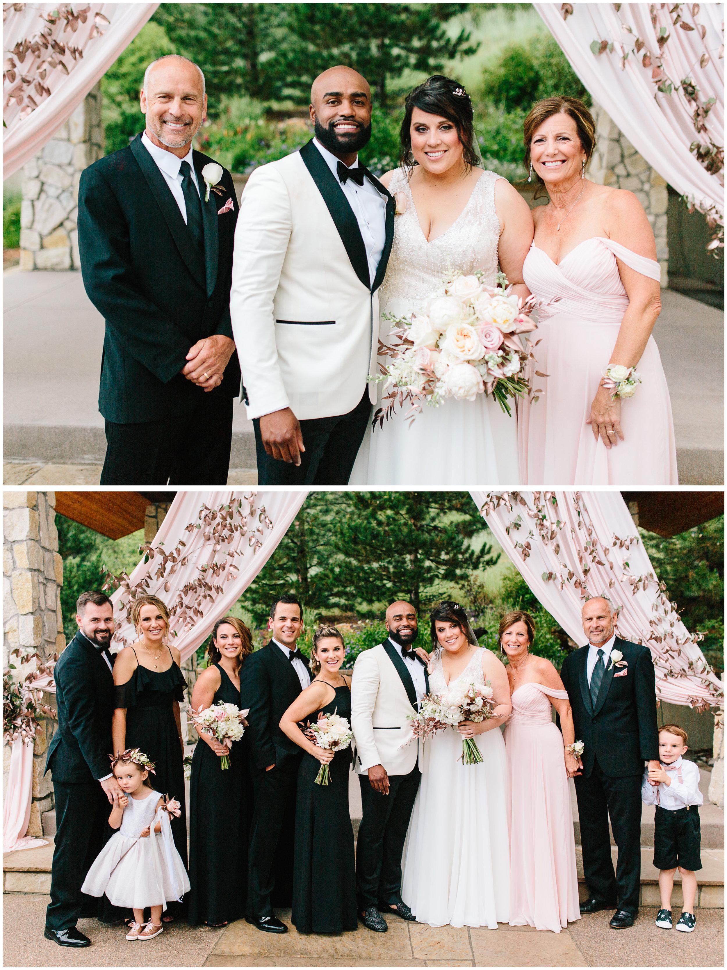 Cielo_At_Castle_Pines_Wedding_40.jpg