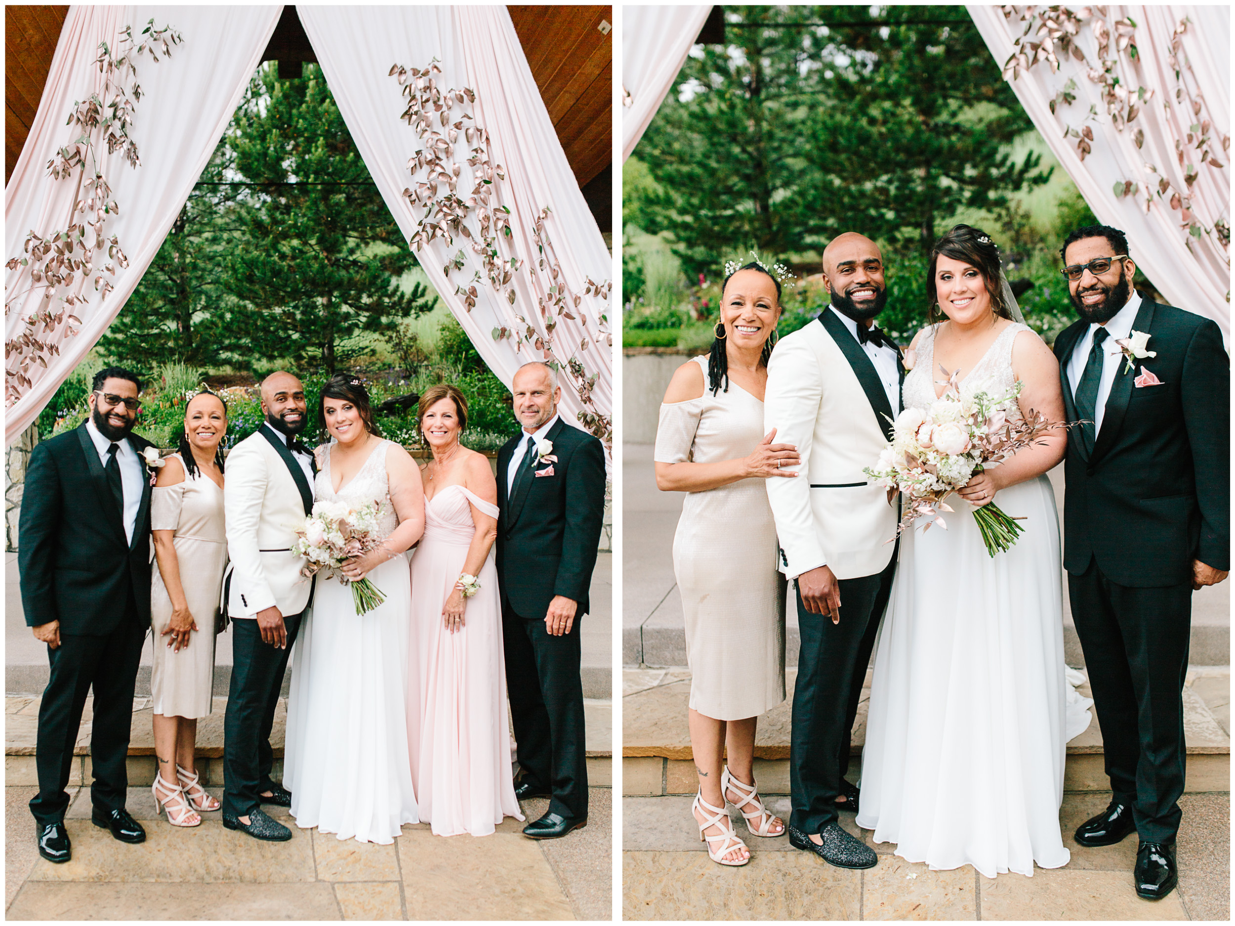 Cielo_At_Castle_Pines_Wedding_41.jpg