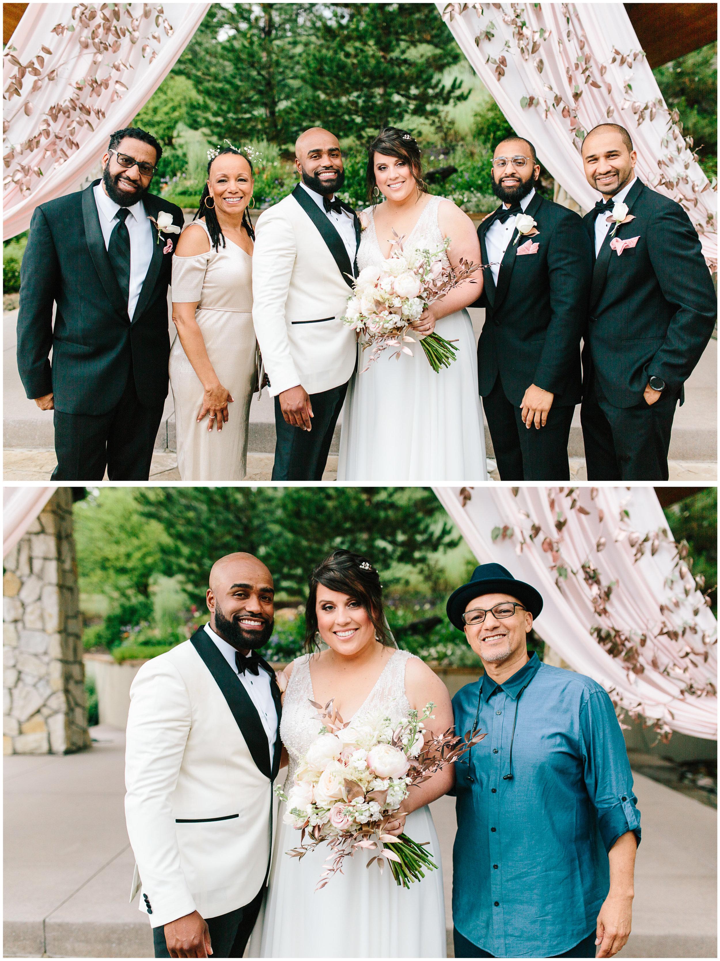 Cielo_At_Castle_Pines_Wedding_42.jpg