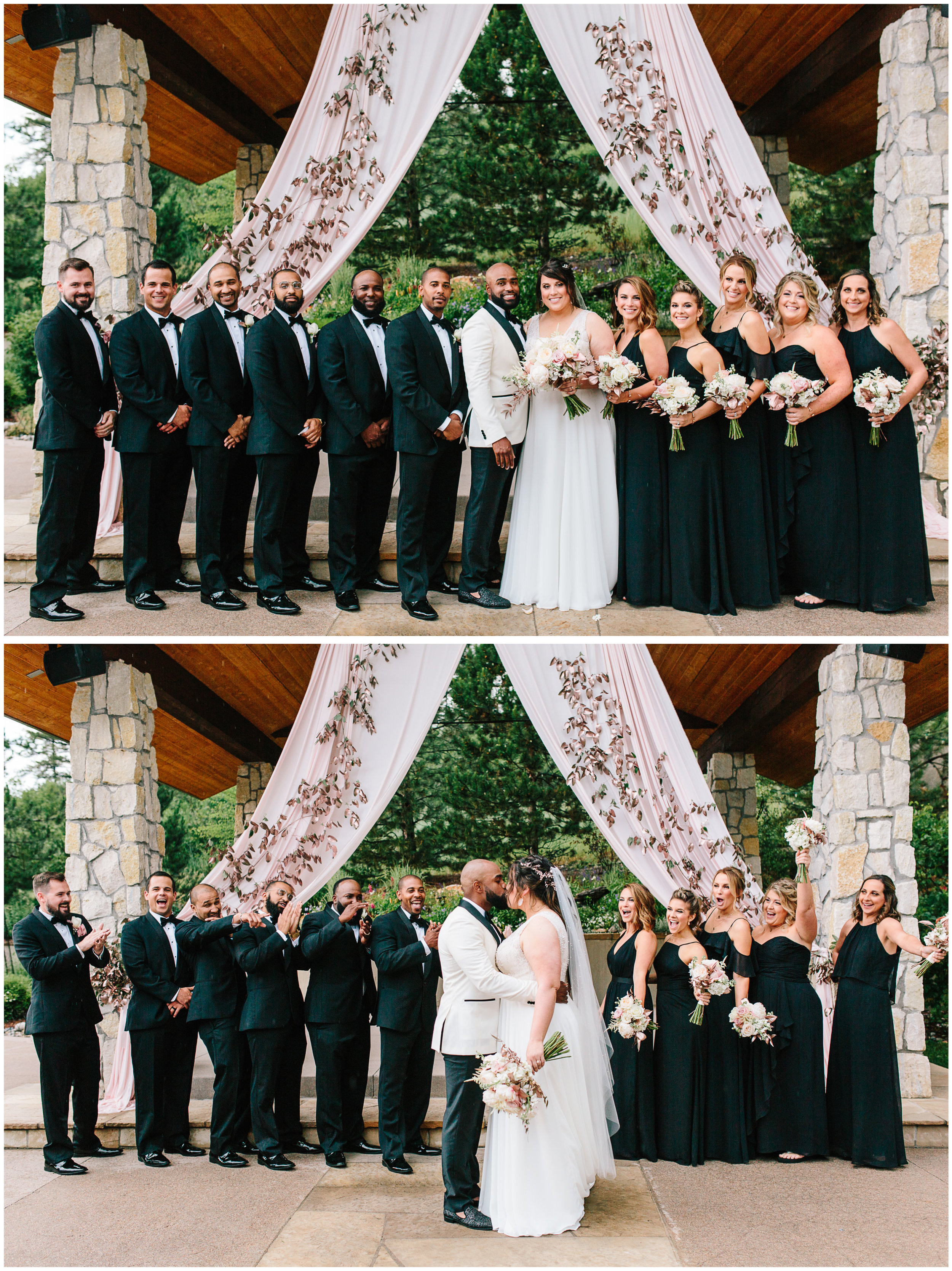 Cielo_At_Castle_Pines_Wedding_43.jpg