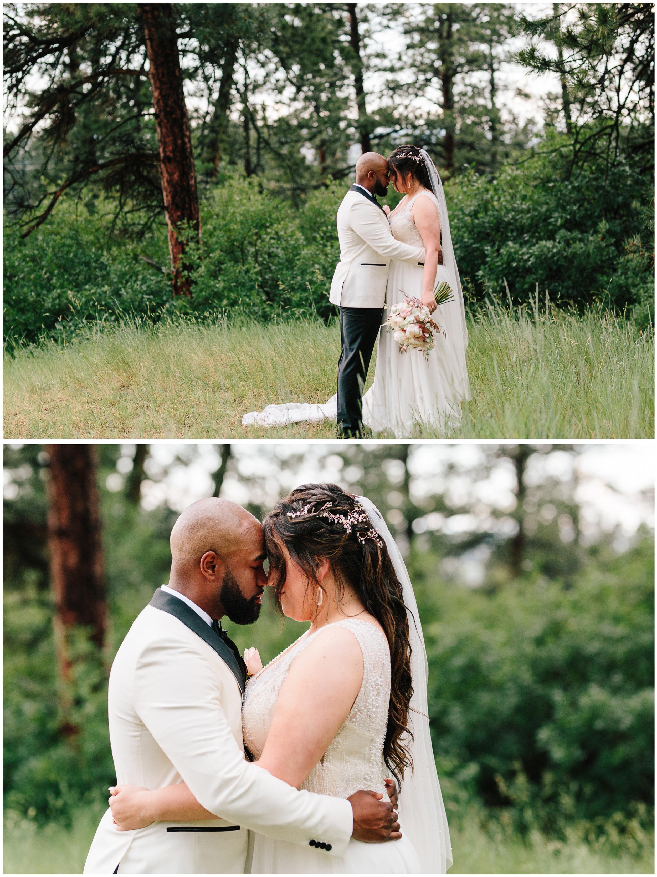 Cielo_At_Castle_Pines_Wedding_49.jpg