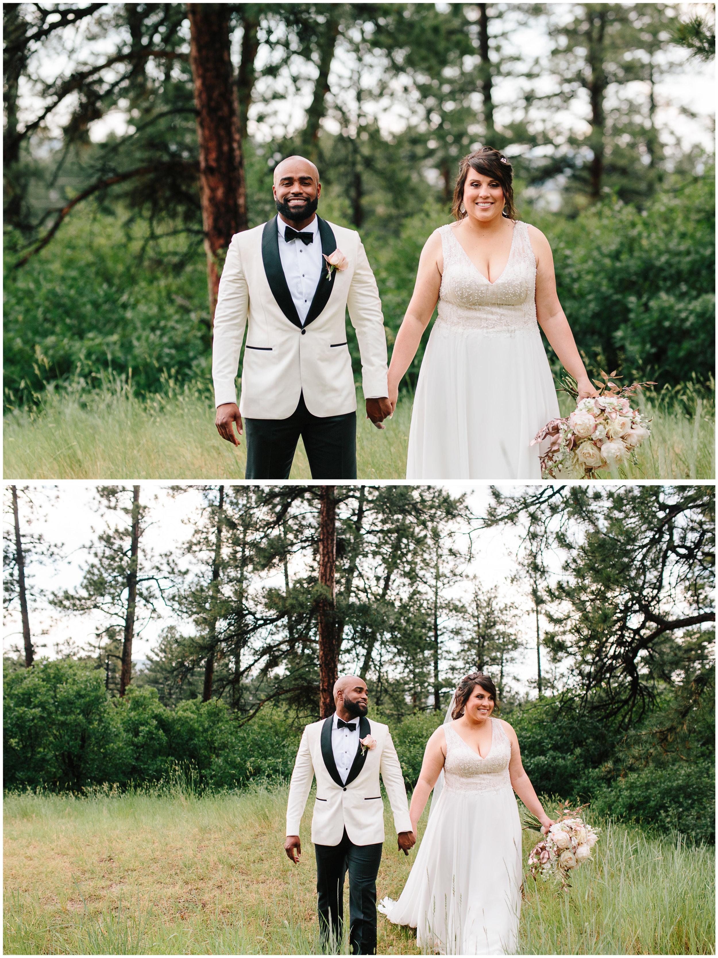 Cielo_At_Castle_Pines_Wedding_50.jpg