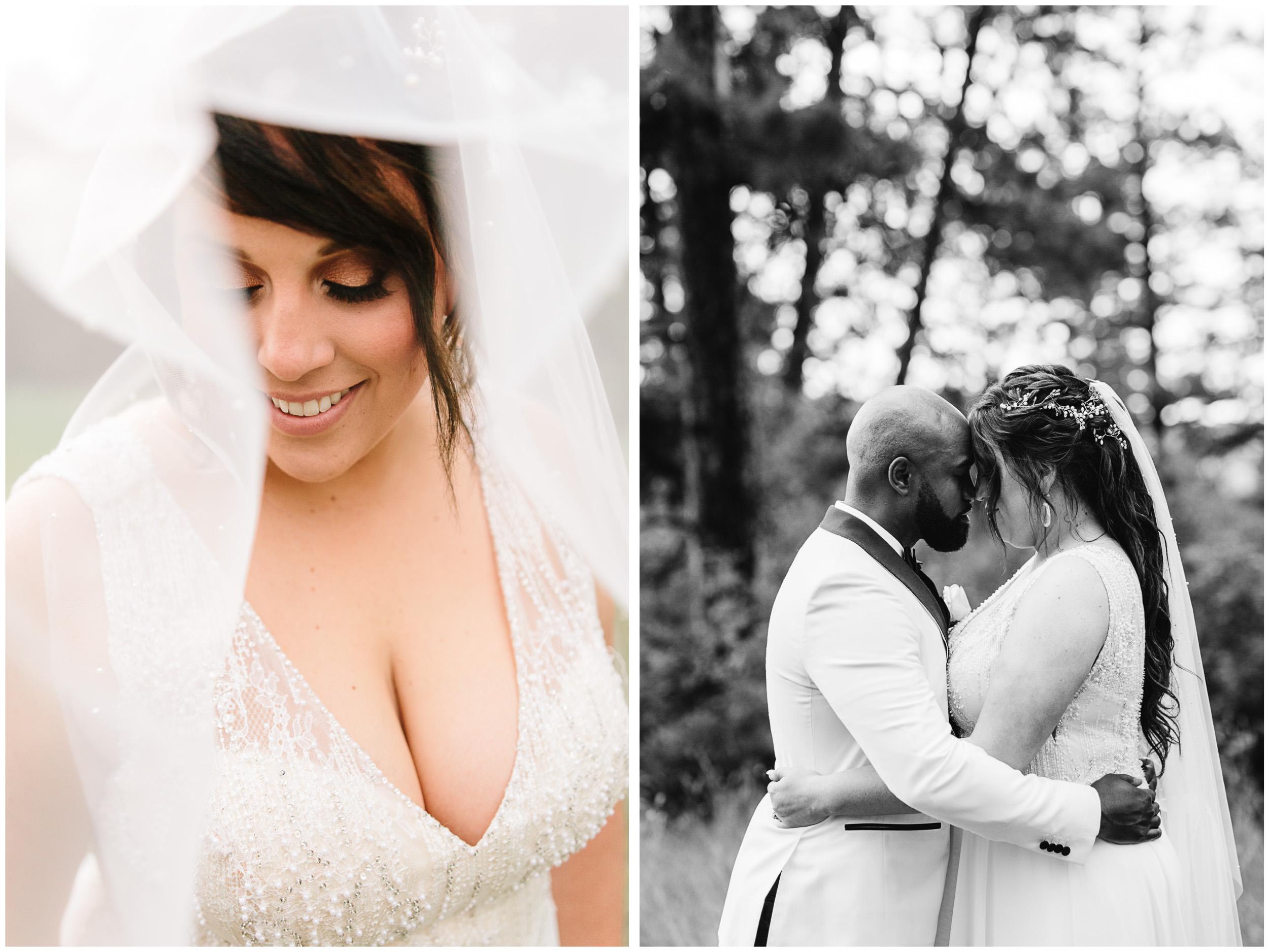 Cielo_At_Castle_Pines_Wedding_52.jpg