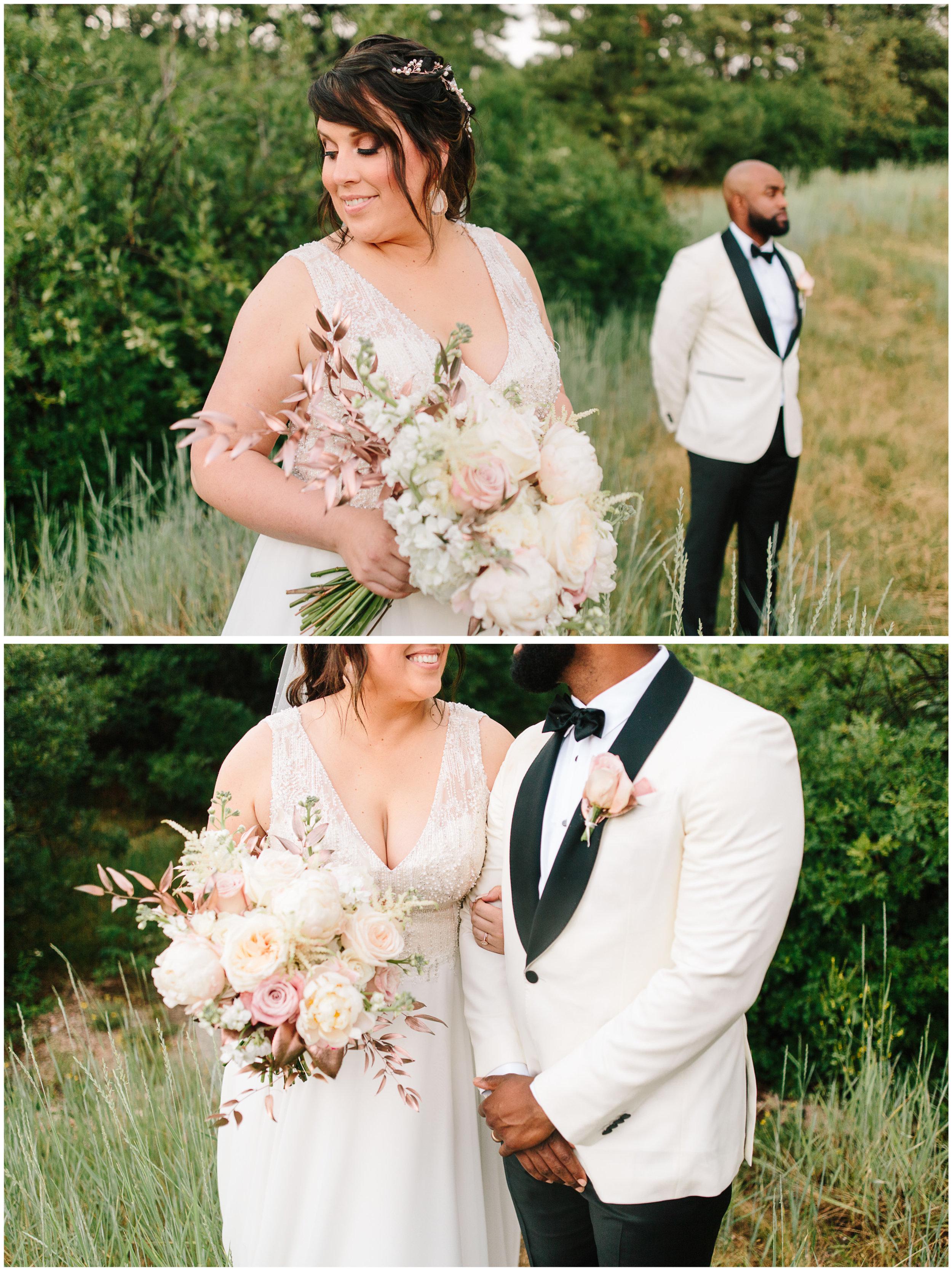 Cielo_At_Castle_Pines_Wedding_57.jpg