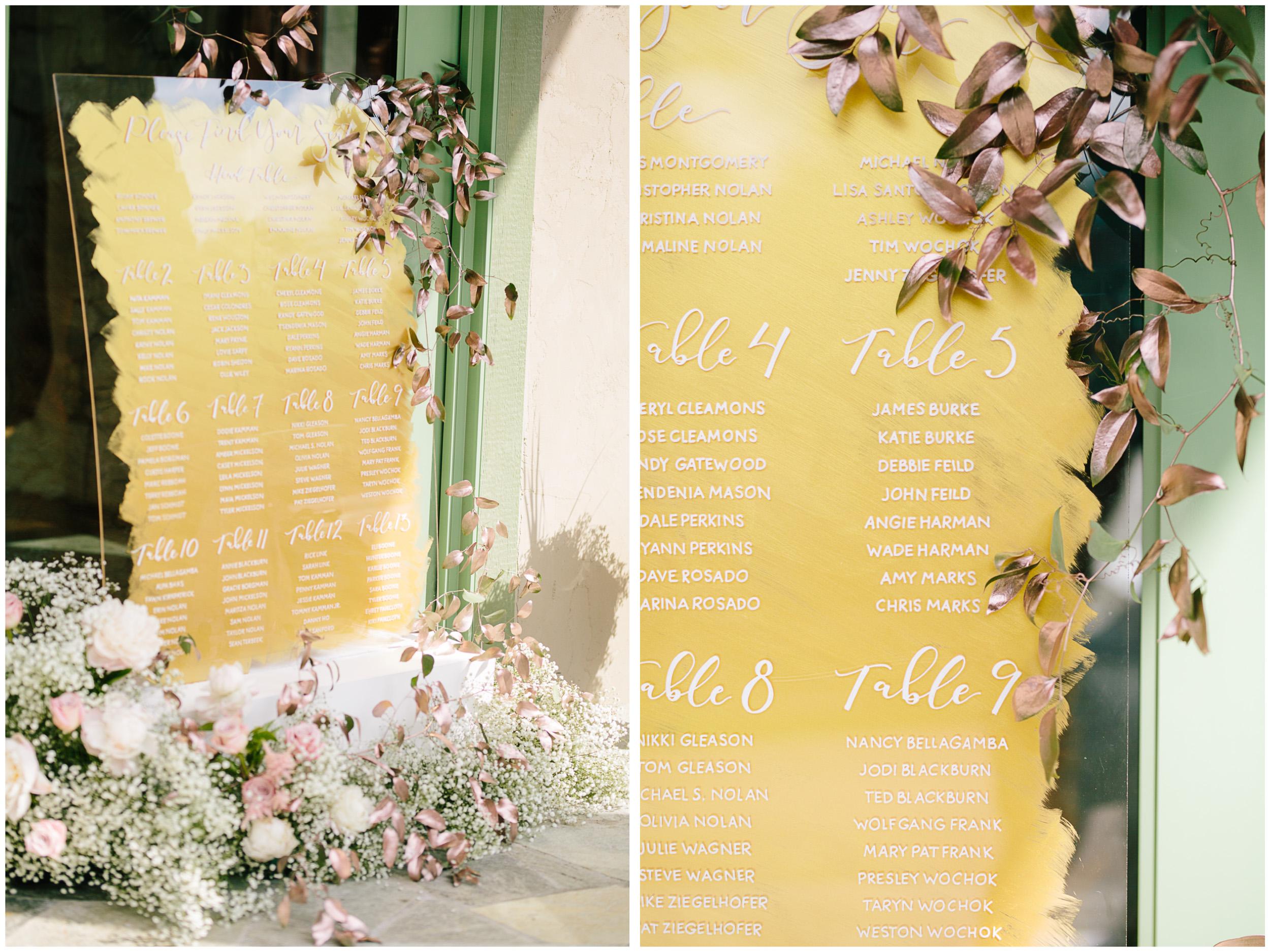 Cielo_At_Castle_Pines_Wedding_60.jpg