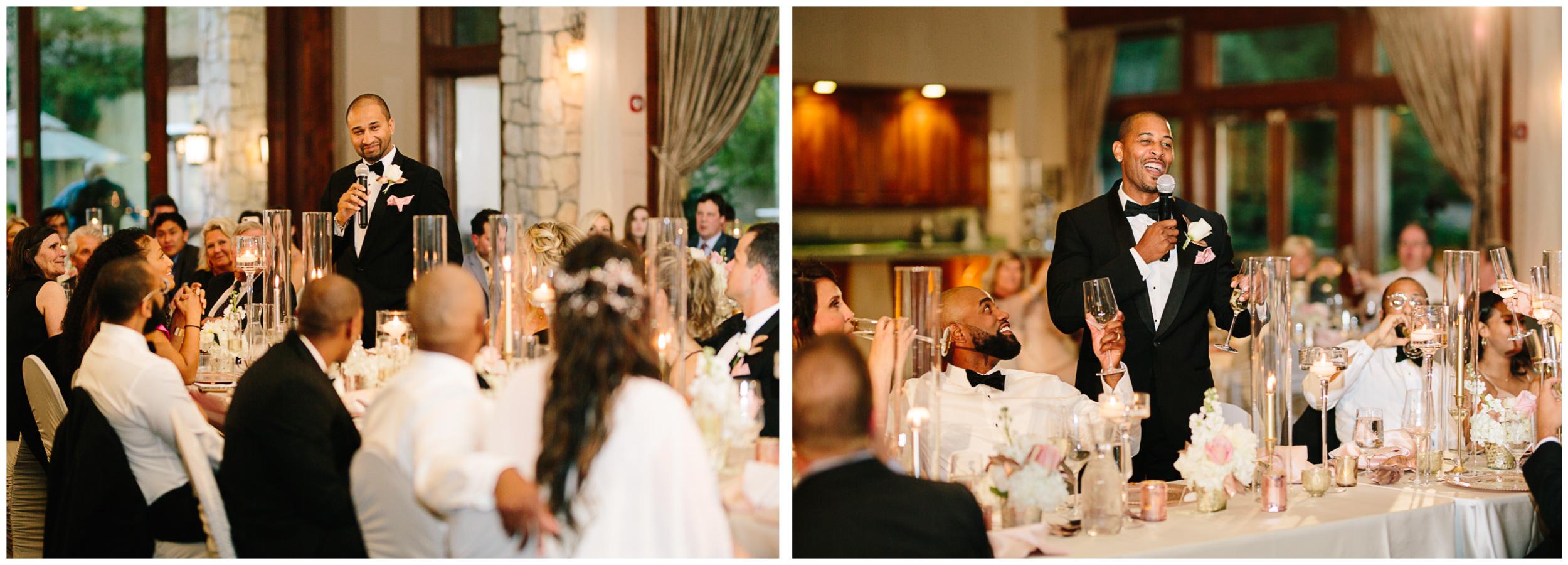 Cielo_At_Castle_Pines_Wedding_74.jpg