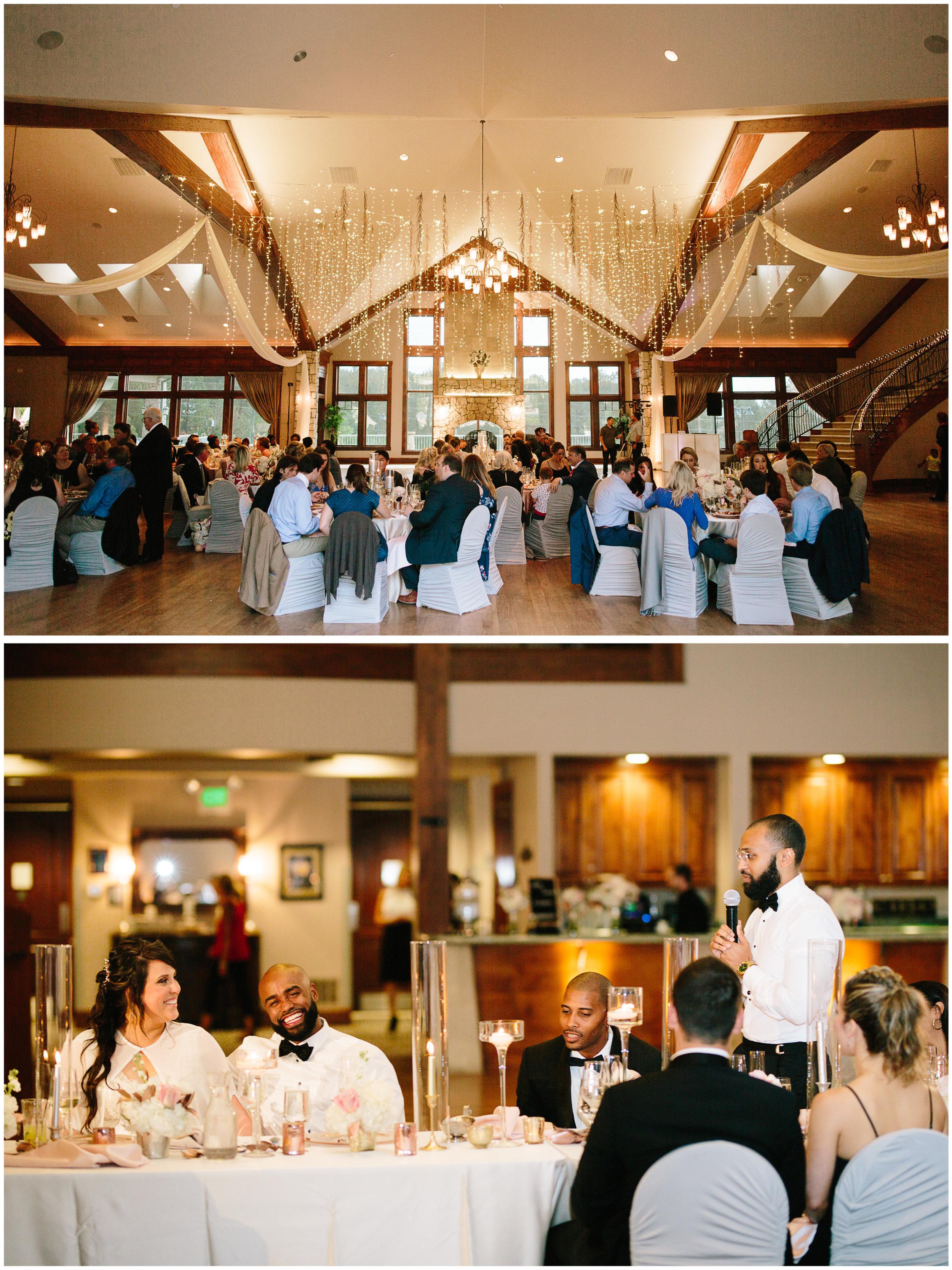 Cielo_At_Castle_Pines_Wedding_72.jpg