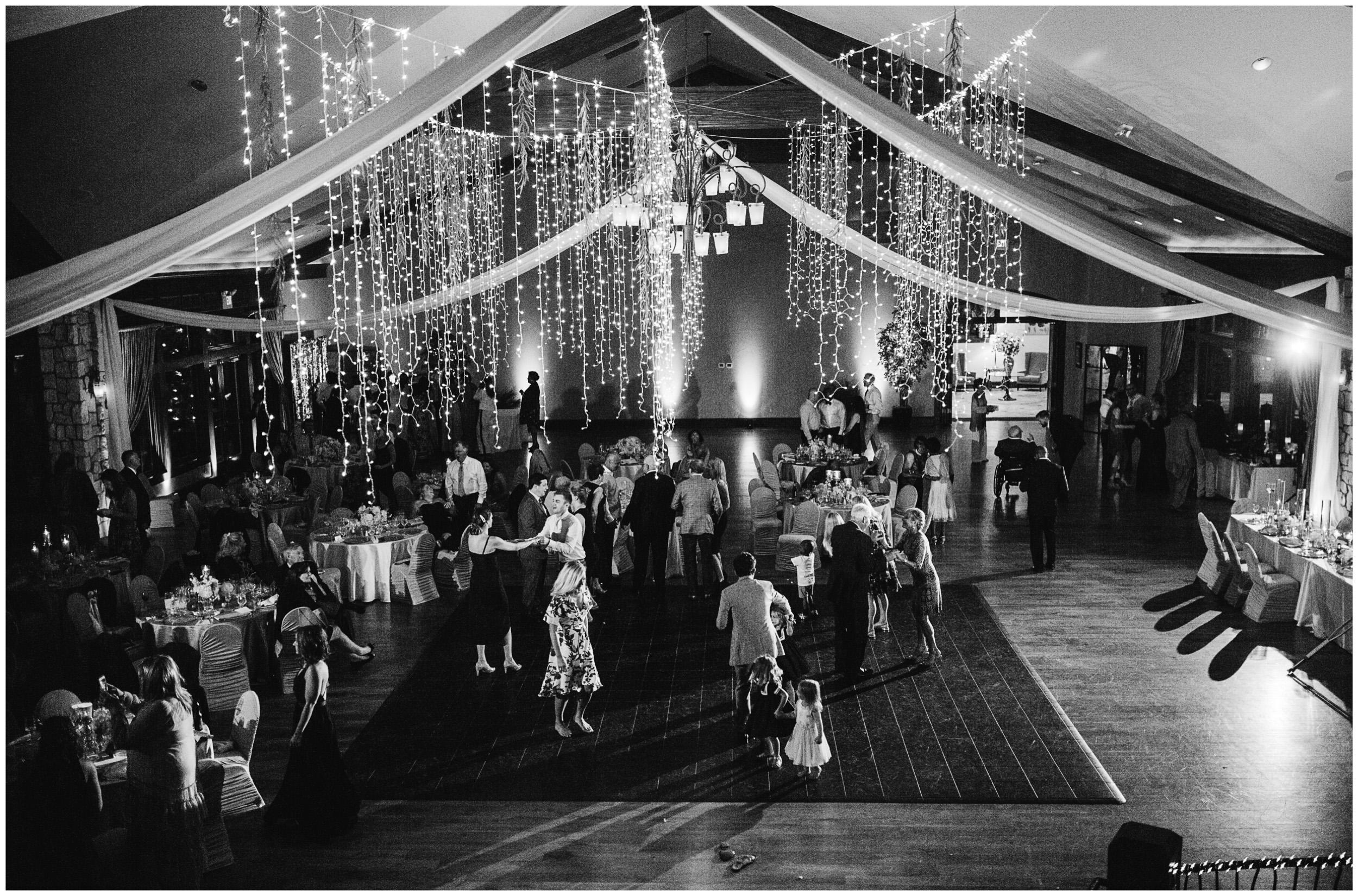 Cielo_At_Castle_Pines_Wedding_88.jpg