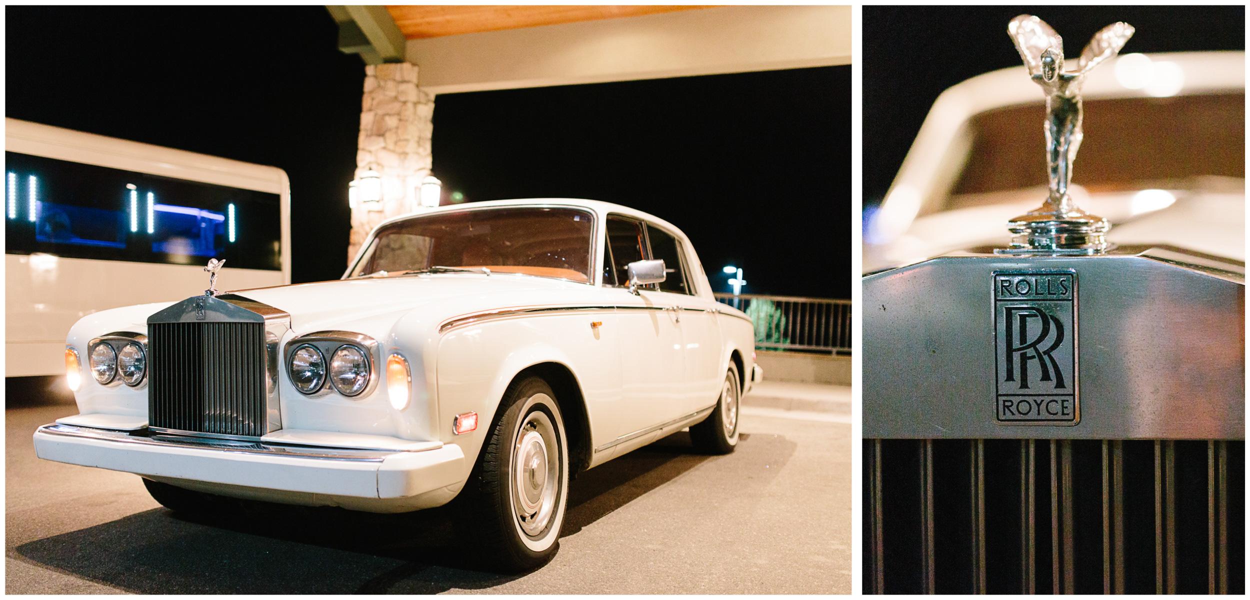 Cielo_At_Castle_Pines_Wedding_95.jpg