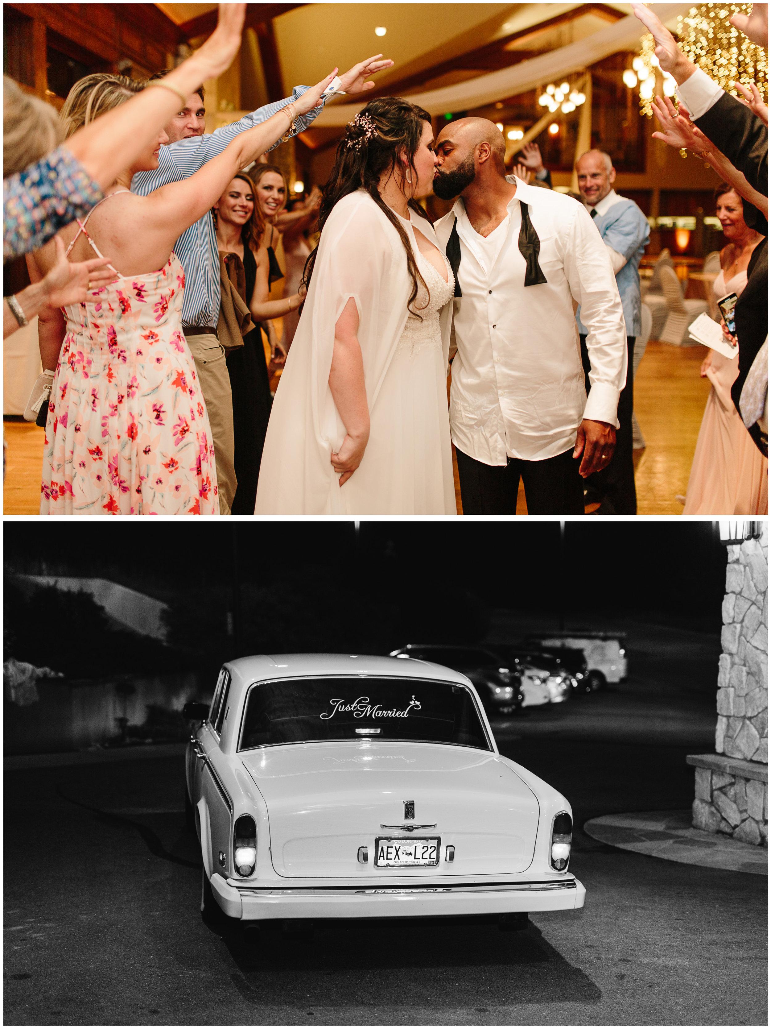 Cielo_At_Castle_Pines_Wedding_96.jpg