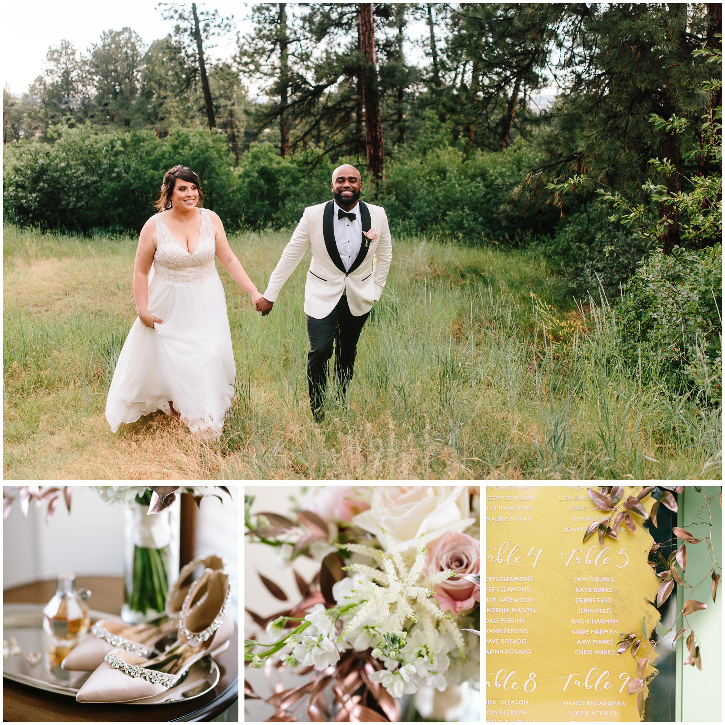 Cielo_At_Castle_Pines_Wedding_header.jpg