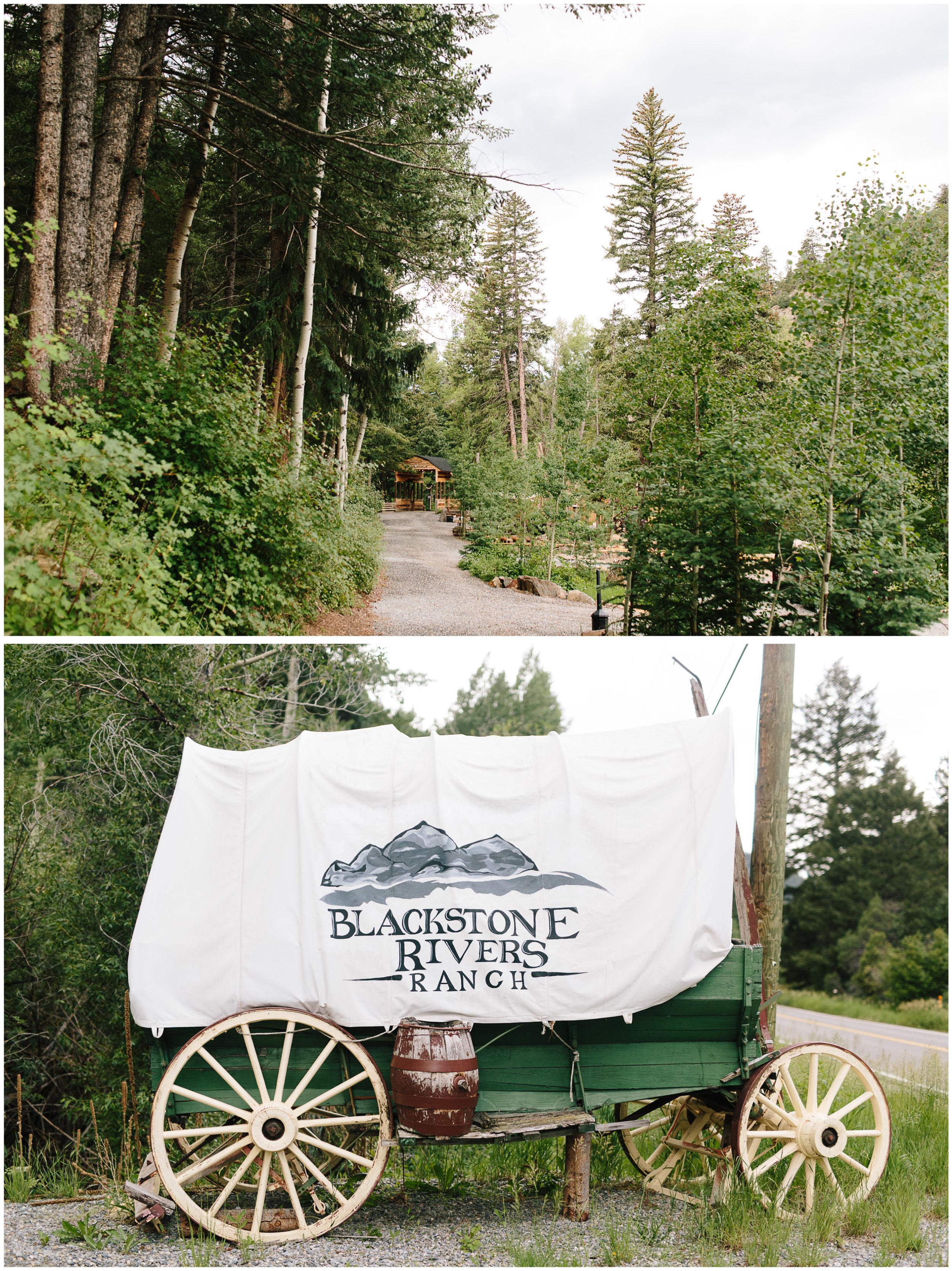 blackstone_rivers_ranch_wedding_1.jpg