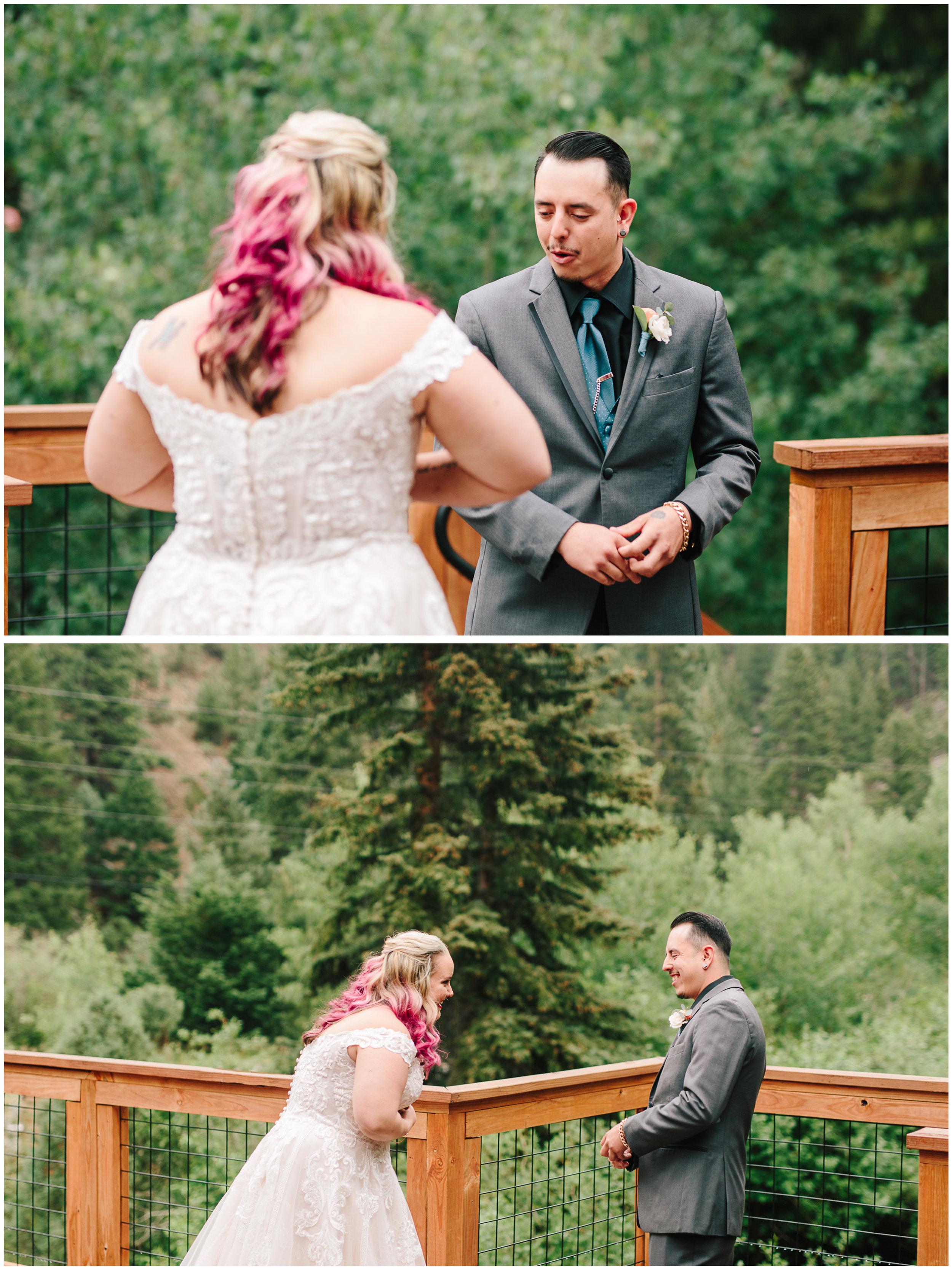 blackstone_rivers_ranch_wedding_24.jpg