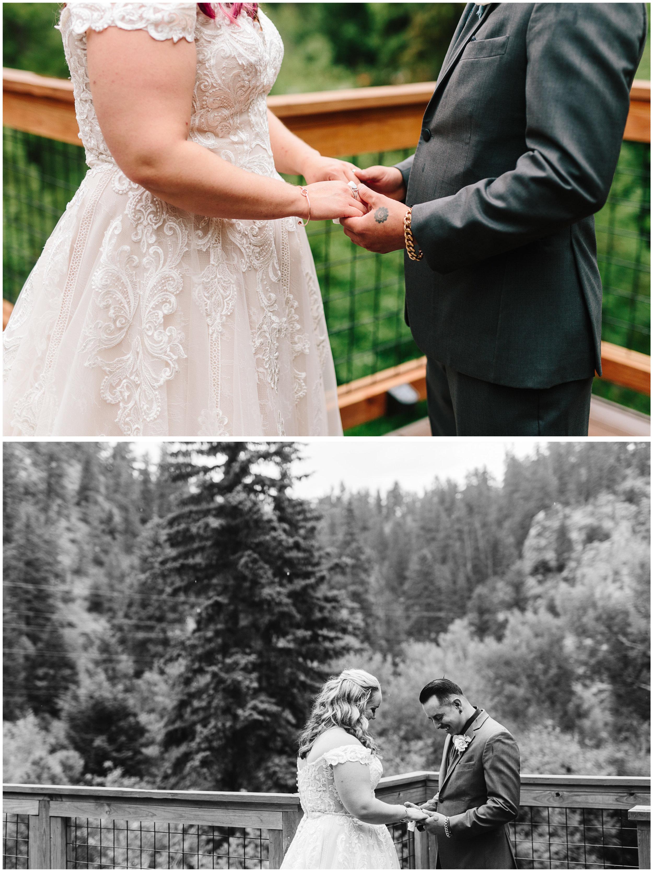 blackstone_rivers_ranch_wedding_27.jpg