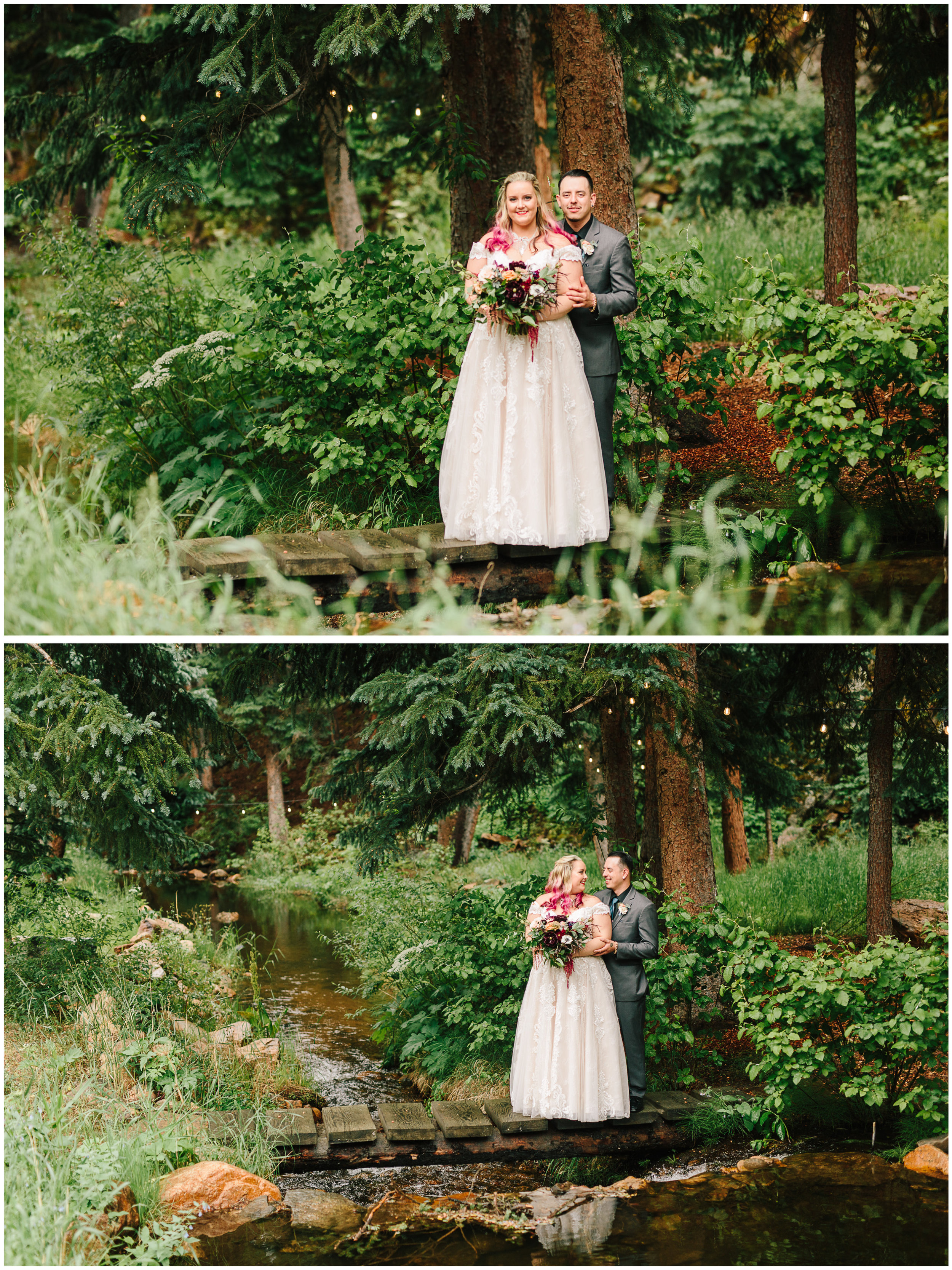 blackstone_rivers_ranch_wedding_34.jpg