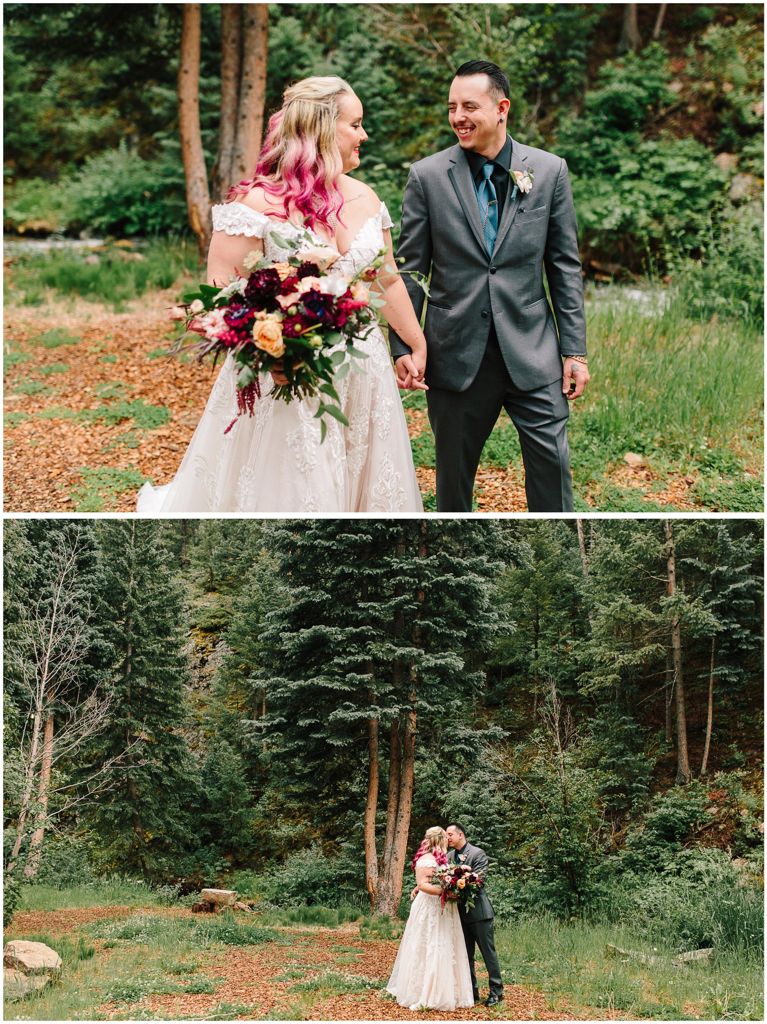 blackstone_rivers_ranch_wedding_39.jpg