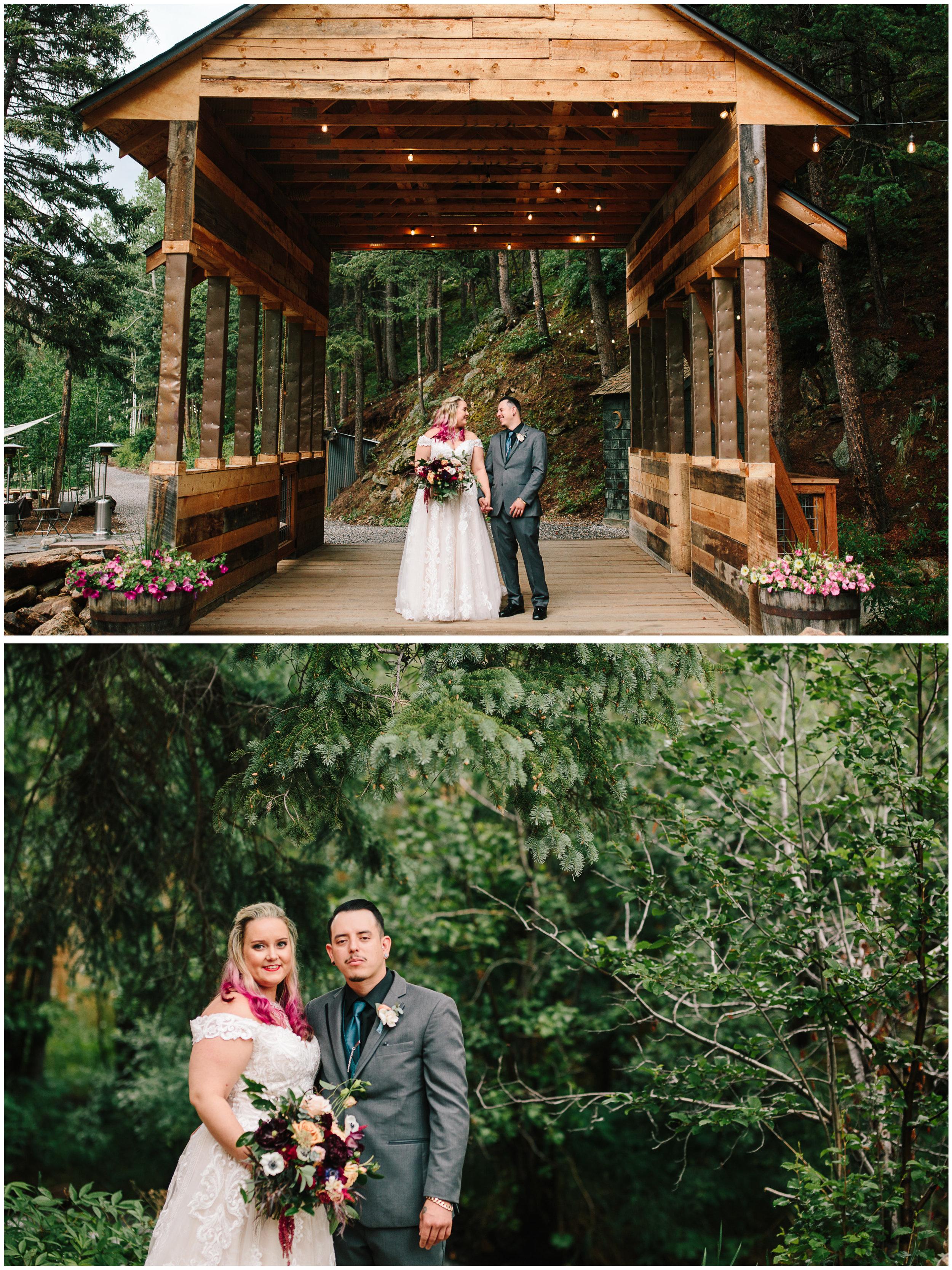 blackstone_rivers_ranch_wedding_40.jpg