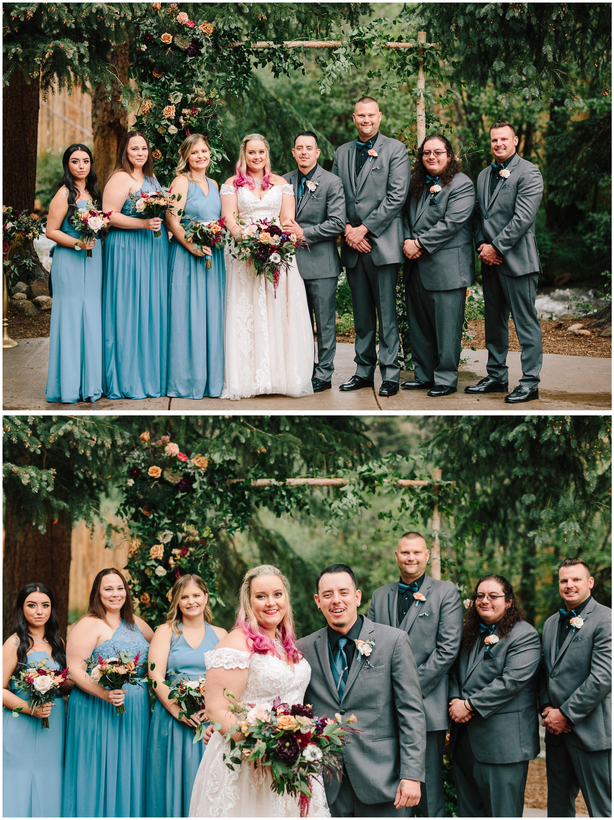 blackstone_rivers_ranch_wedding_41.jpg