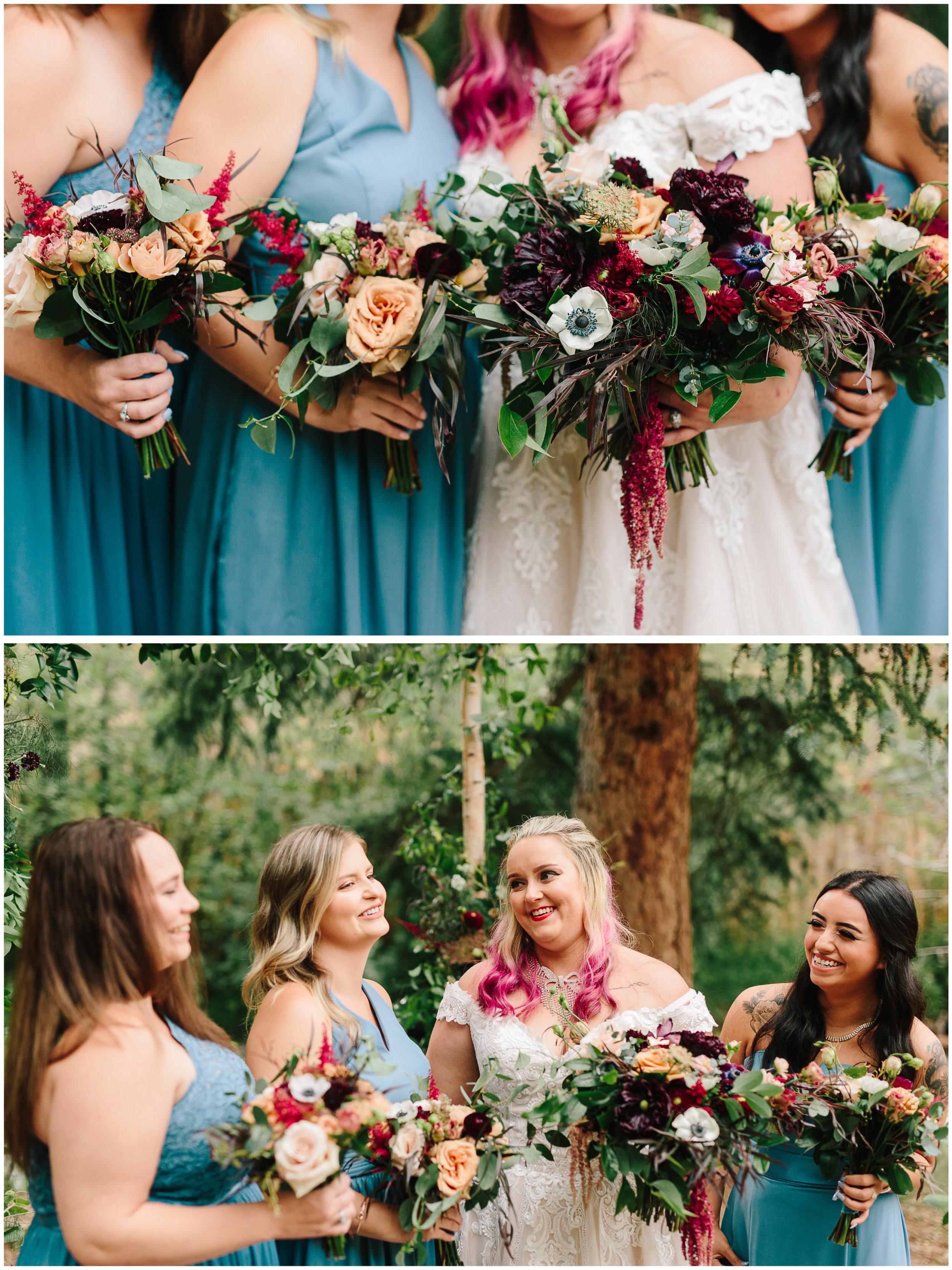 blackstone_rivers_ranch_wedding_44.jpg