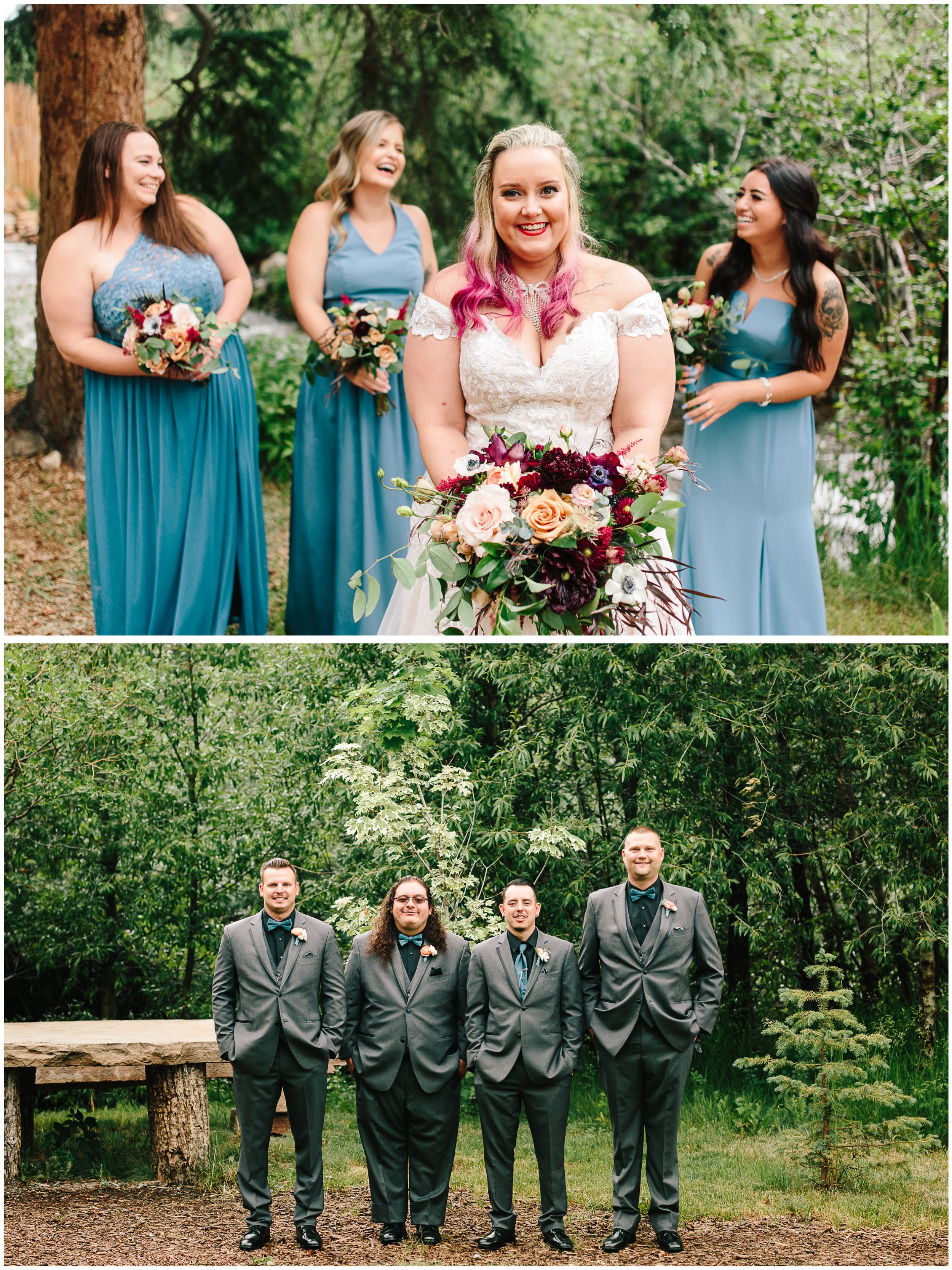 blackstone_rivers_ranch_wedding_45.jpg