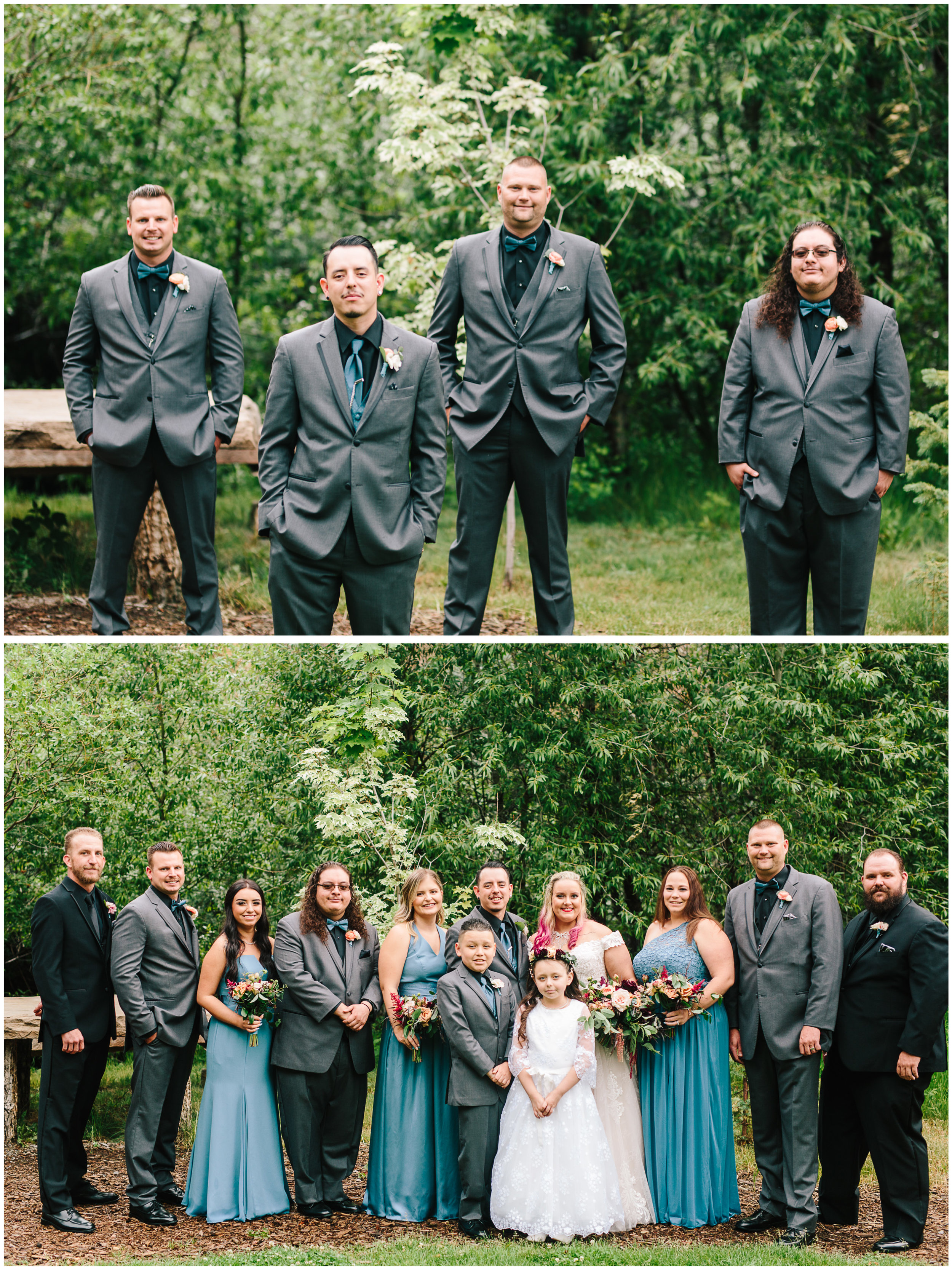 blackstone_rivers_ranch_wedding_46.jpg