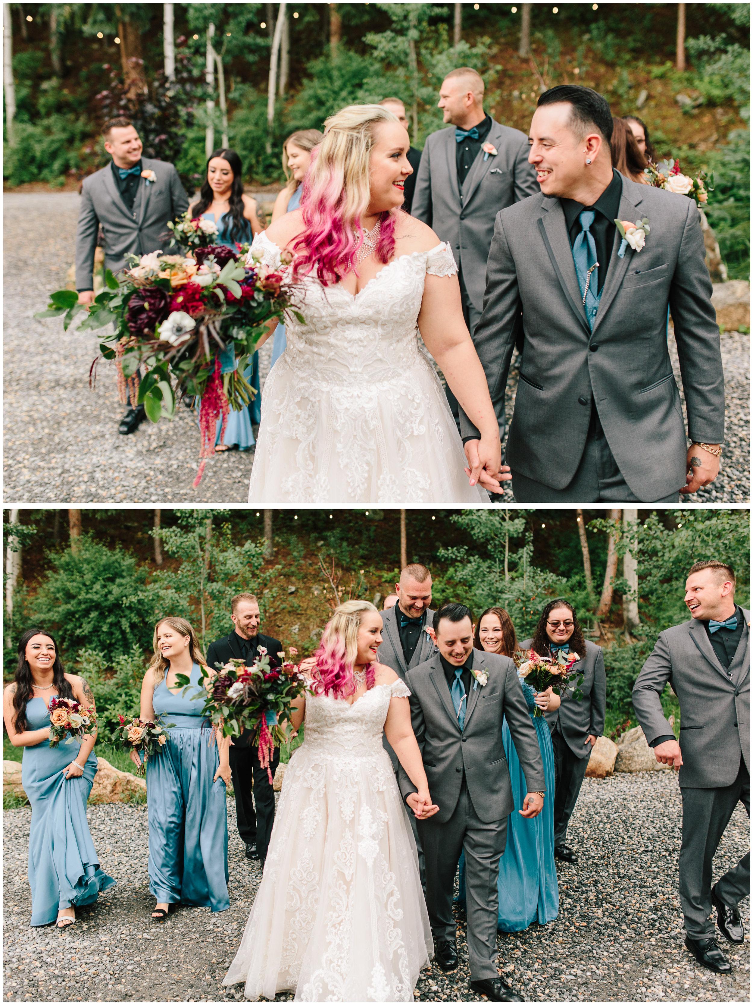 blackstone_rivers_ranch_wedding_47.jpg