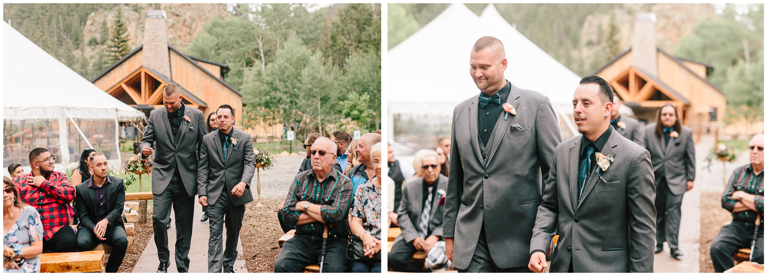 blackstone_rivers_ranch_wedding_64.jpg